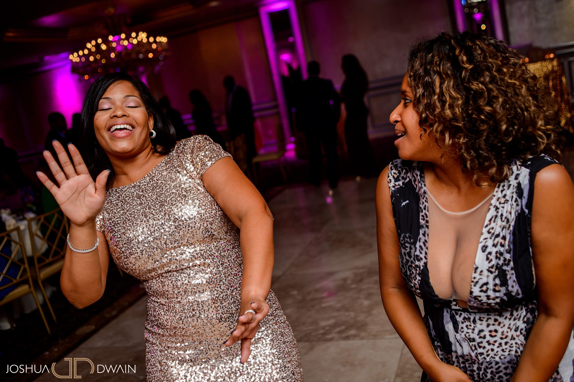 sandra-otwan-048-surf-club-new-rochelle-wedding-joshua-dwain-photos