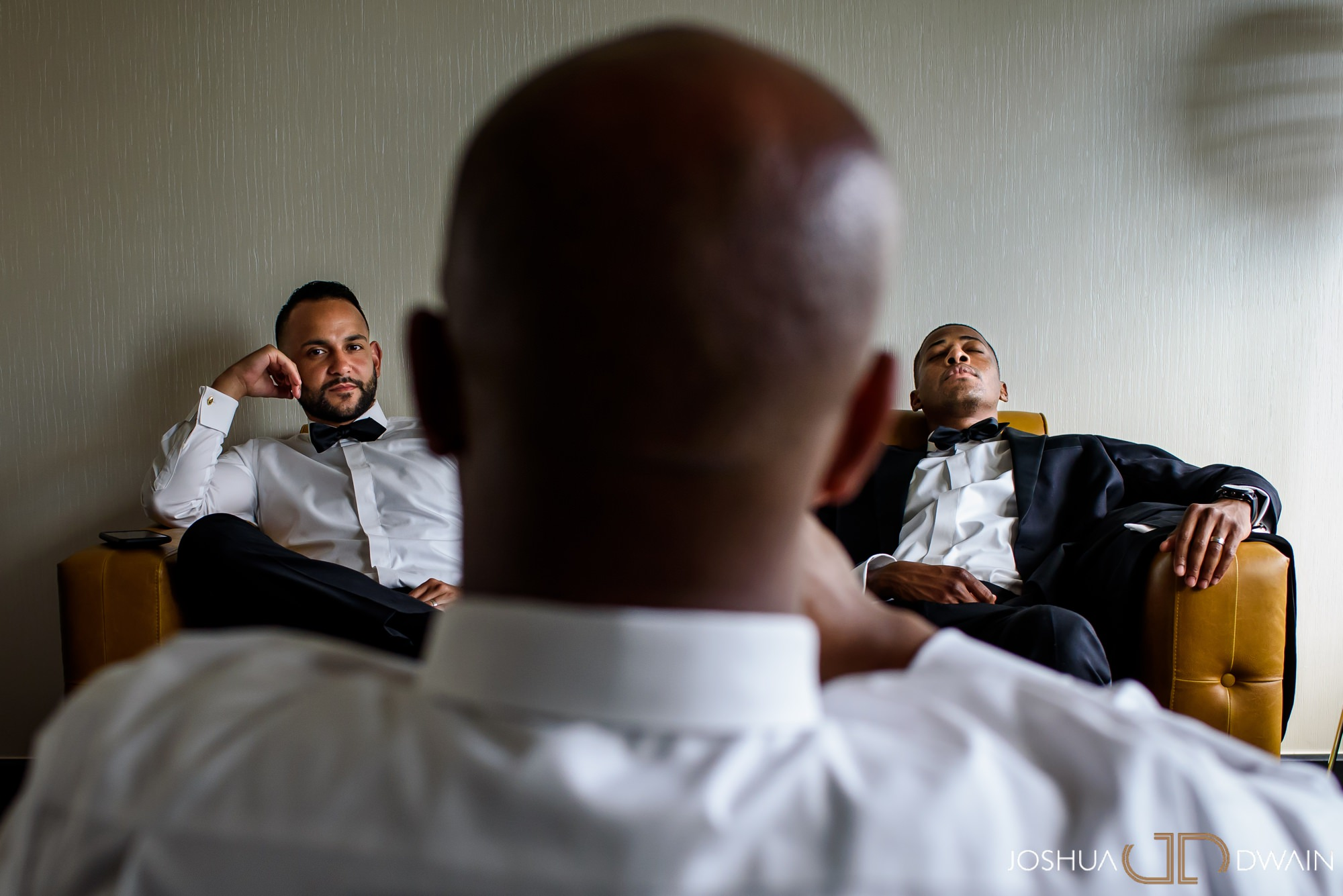 shameka-jeremy-008-watergate-hotel-washington-dc-wedding-joshua-dwain-photography