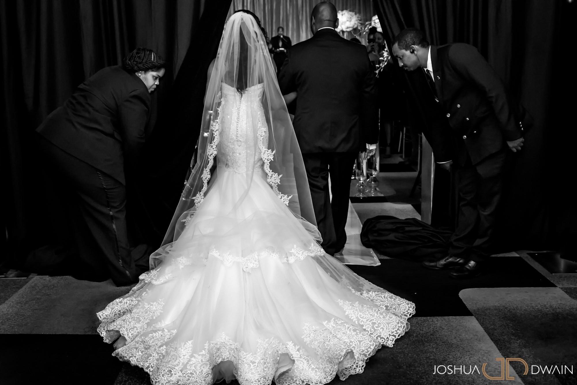 shameka-jeremy-019-watergate-hotel-washington-dc-wedding-joshua-dwain-photography
