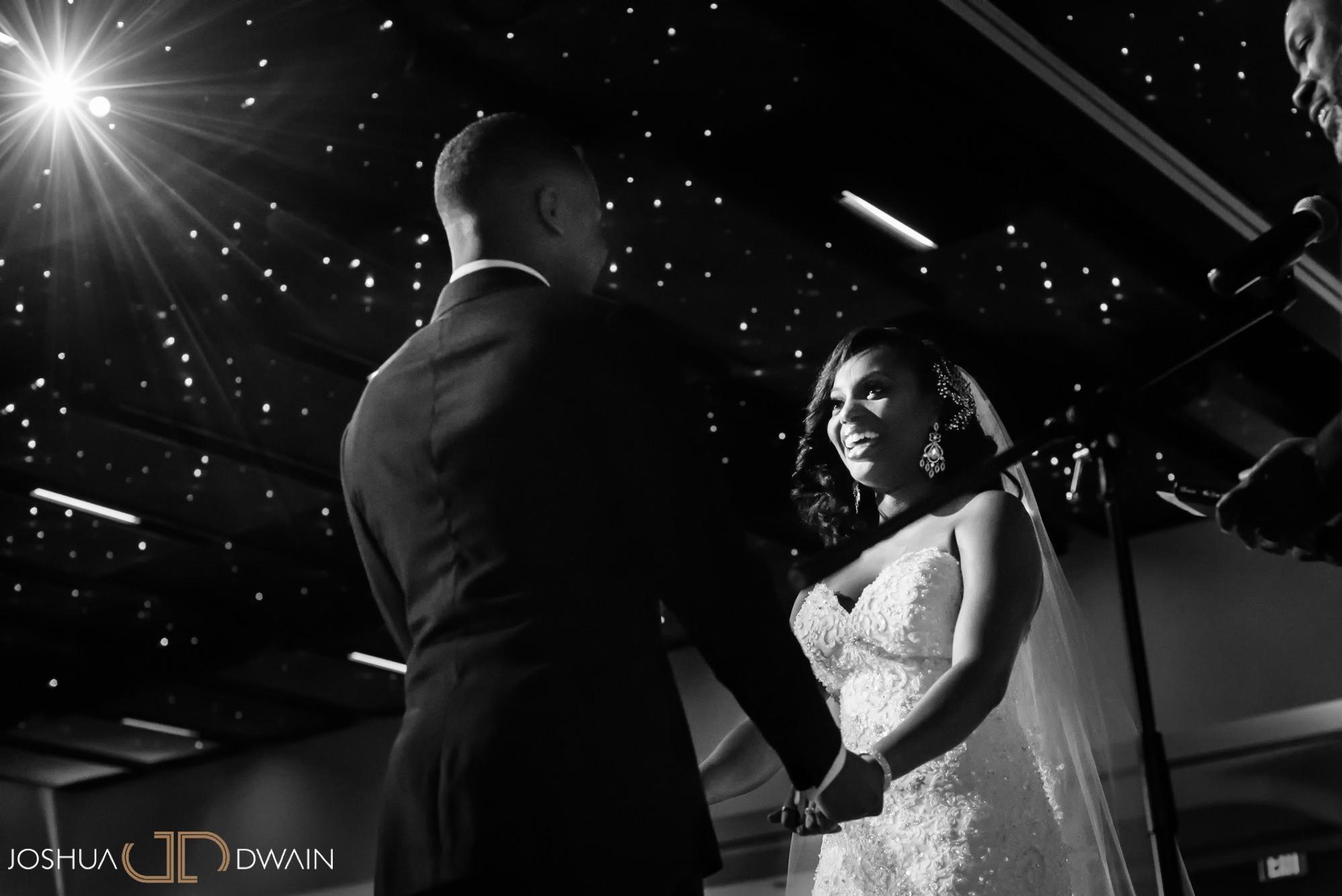shameka-jeremy-026-watergate-hotel-washington-dc-wedding-joshua-dwain-photography