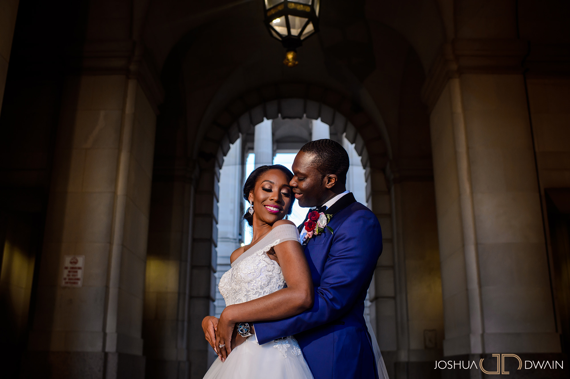 emerald-tolu--001-ronald-reagan-building-trade-center-best-washington-dc--wedding-photographer-joshua-dwain