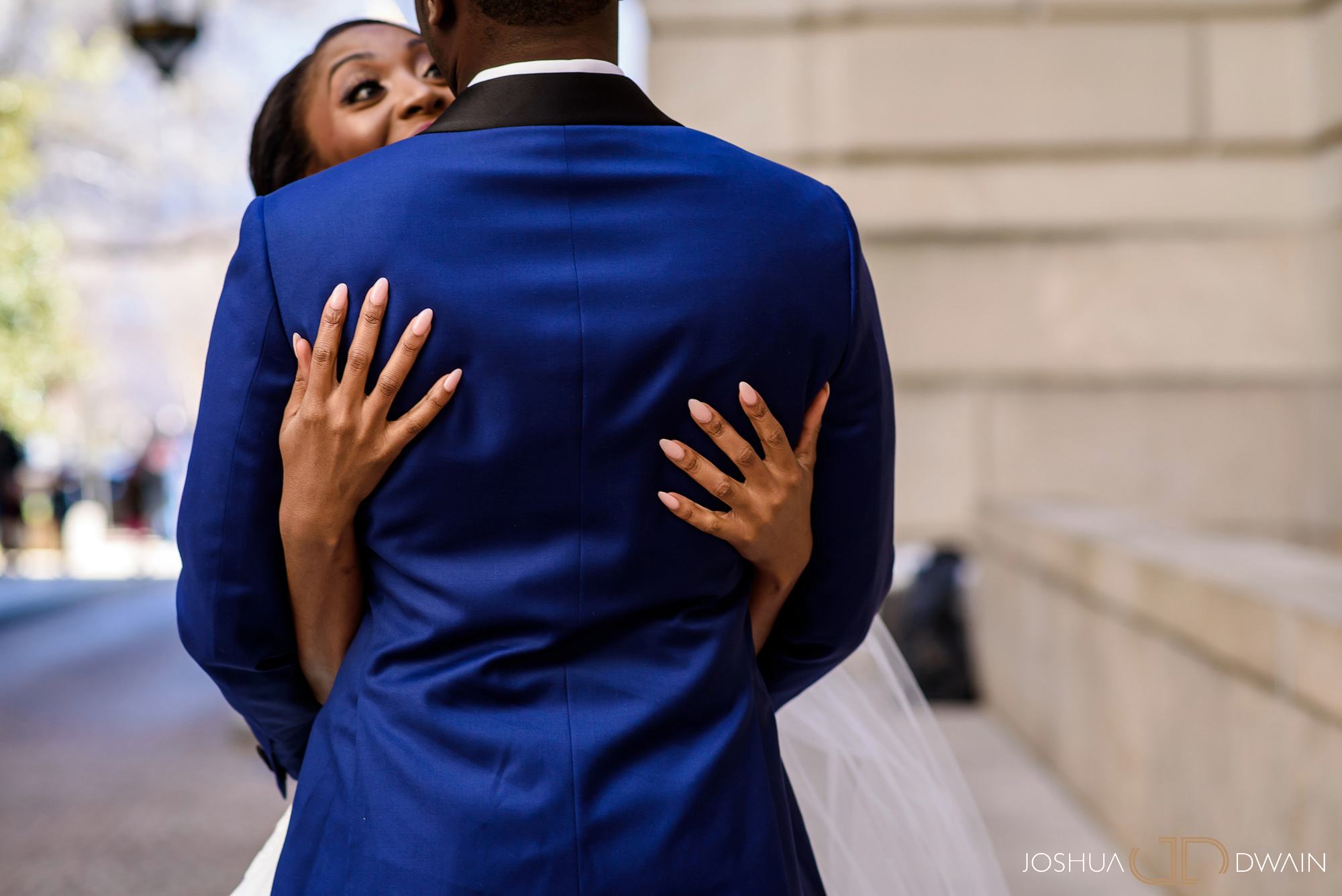 emerald-tolu--020-ronald-reagan-building-trade-center-best-washington-dc--wedding-photographer-joshua-dwain