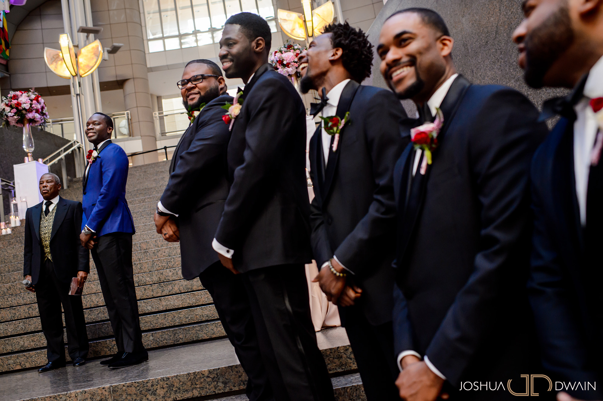 emerald-tolu--028-ronald-reagan-building-trade-center-best-washington-dc--wedding-photographer-joshua-dwain