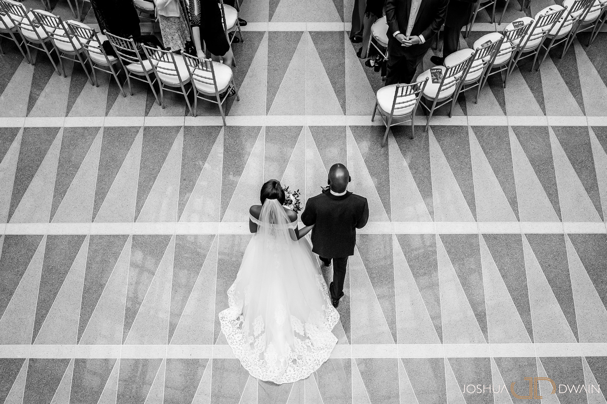 emerald-tolu--029-ronald-reagan-building-trade-center-best-washington-dc--wedding-photographer-joshua-dwain
