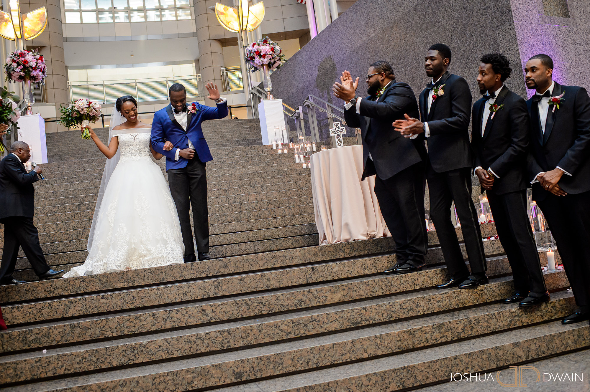 emerald-tolu--034-ronald-reagan-building-trade-center-best-washington-dc--wedding-photographer-joshua-dwain