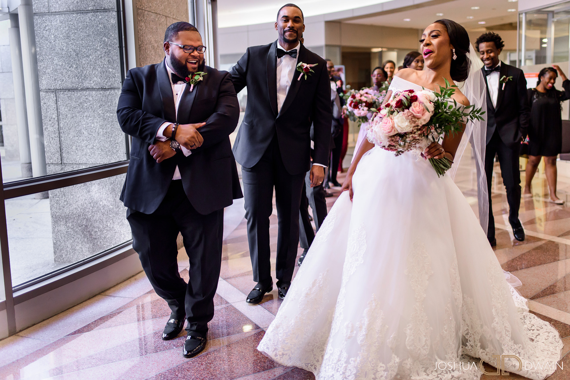 emerald-tolu--036-ronald-reagan-building-trade-center-best-washington-dc--wedding-photographer-joshua-dwain