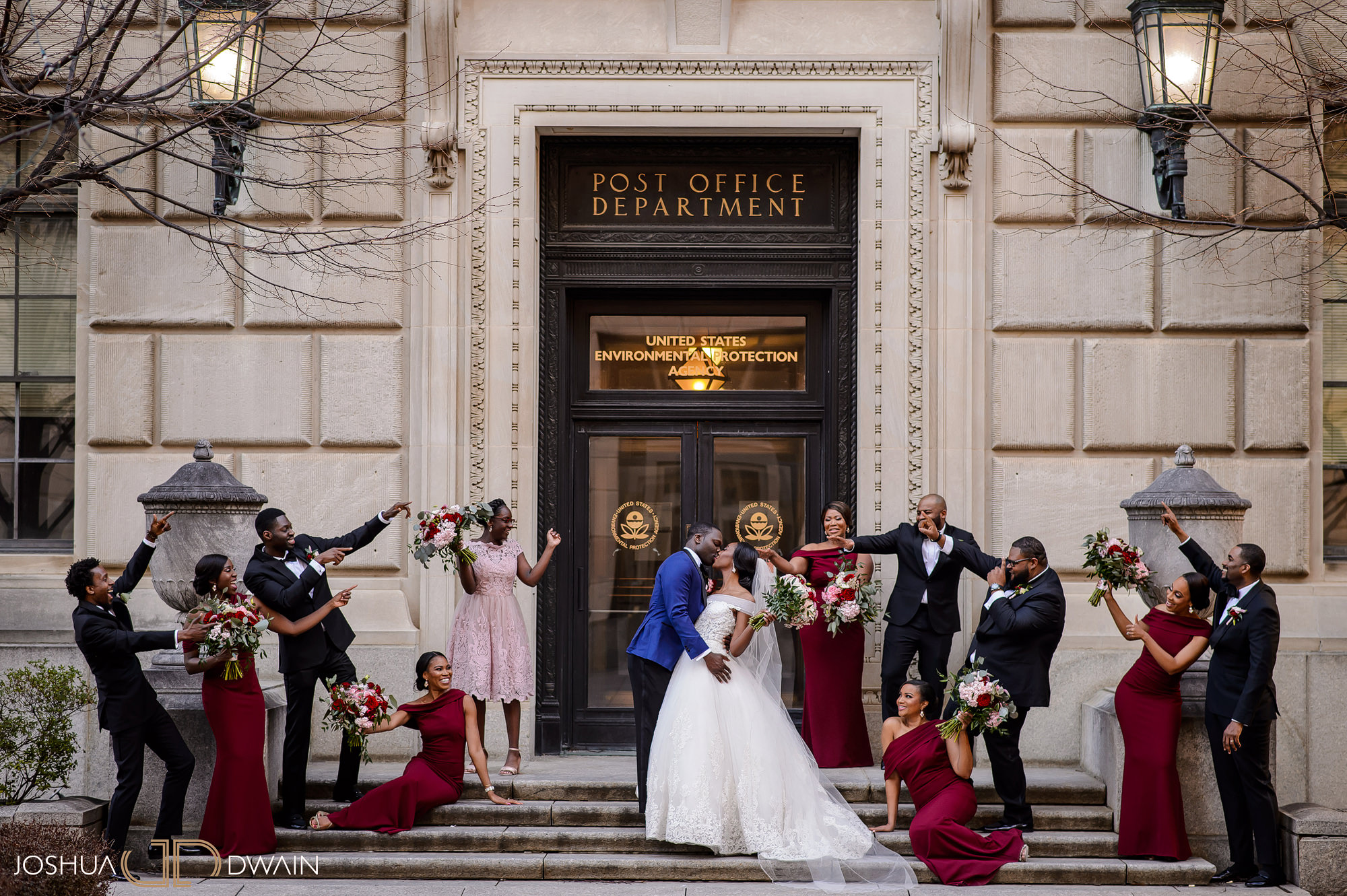 emerald-tolu--037-ronald-reagan-building-trade-center-best-washington-dc--wedding-photographer-joshua-dwain