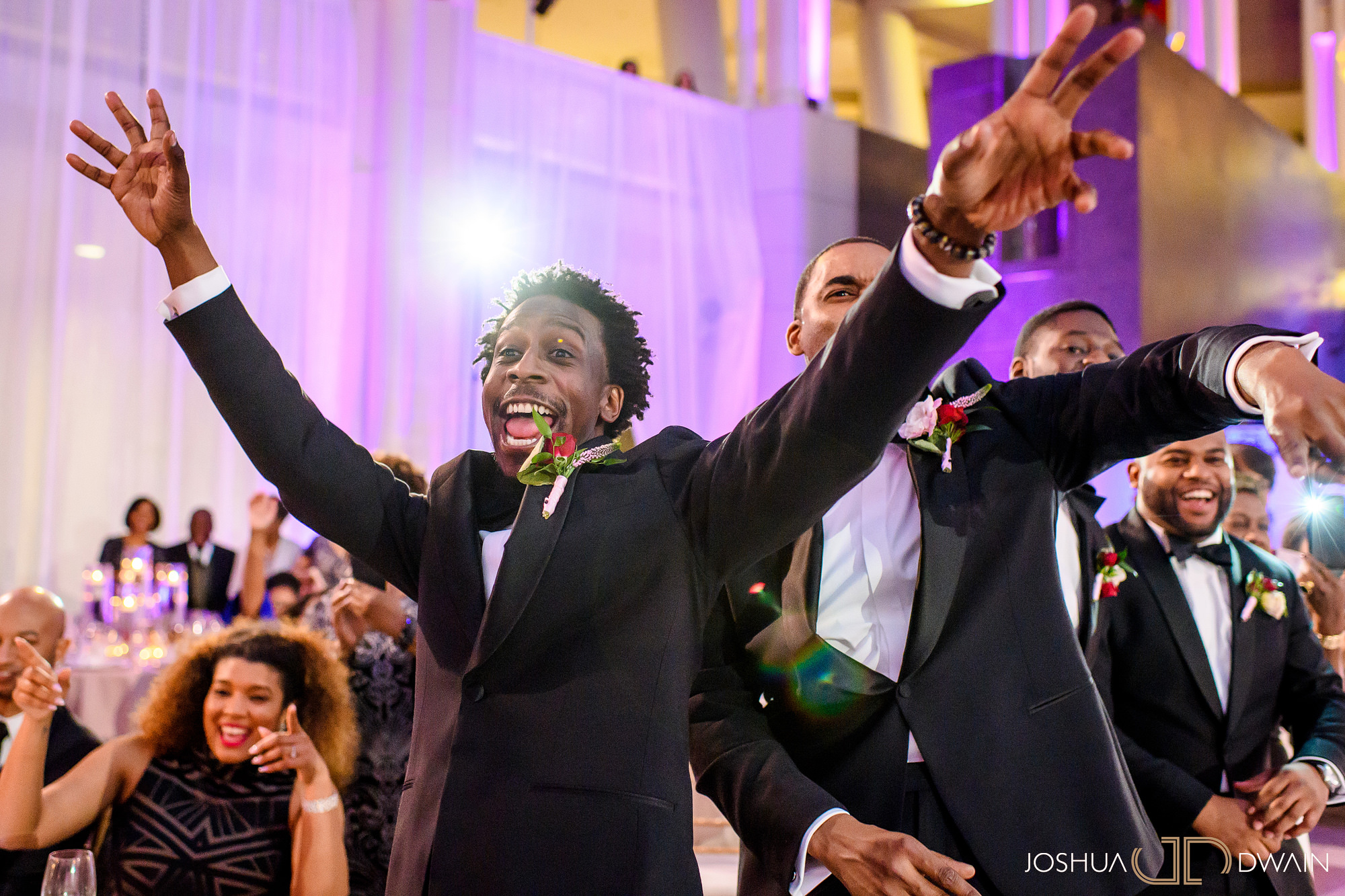 emerald-tolu--038-ronald-reagan-building-trade-center-best-washington-dc--wedding-photographer-joshua-dwain