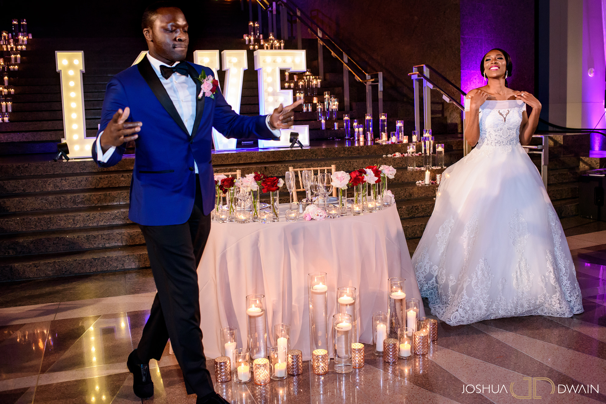 emerald-tolu--041-ronald-reagan-building-trade-center-best-washington-dc--wedding-photographer-joshua-dwain