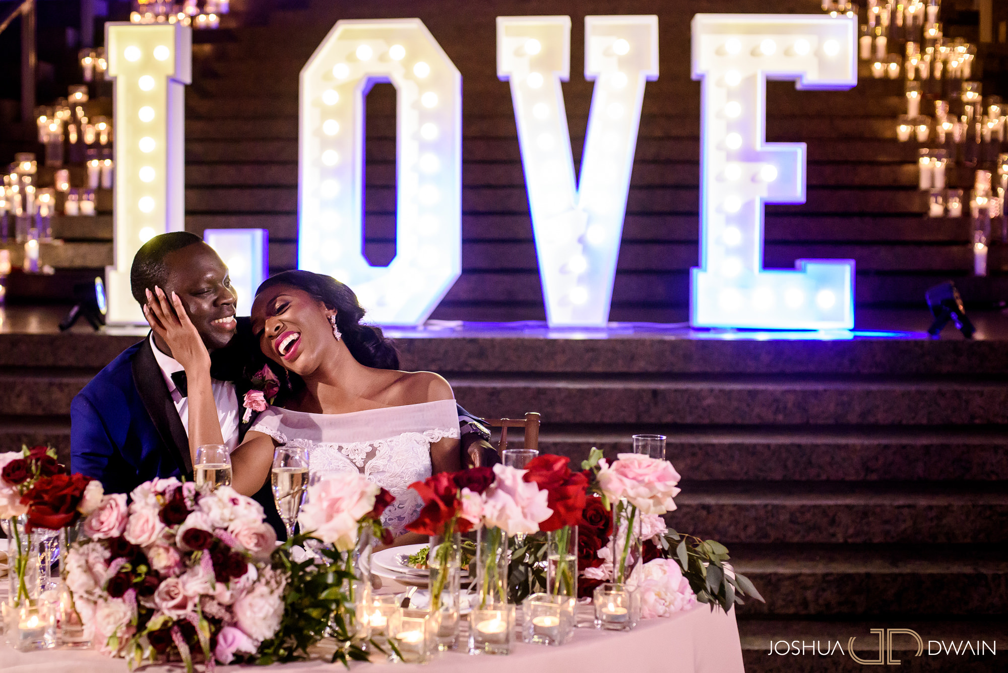 emerald-tolu--046-ronald-reagan-building-trade-center-best-washington-dc--wedding-photographer-joshua-dwain
