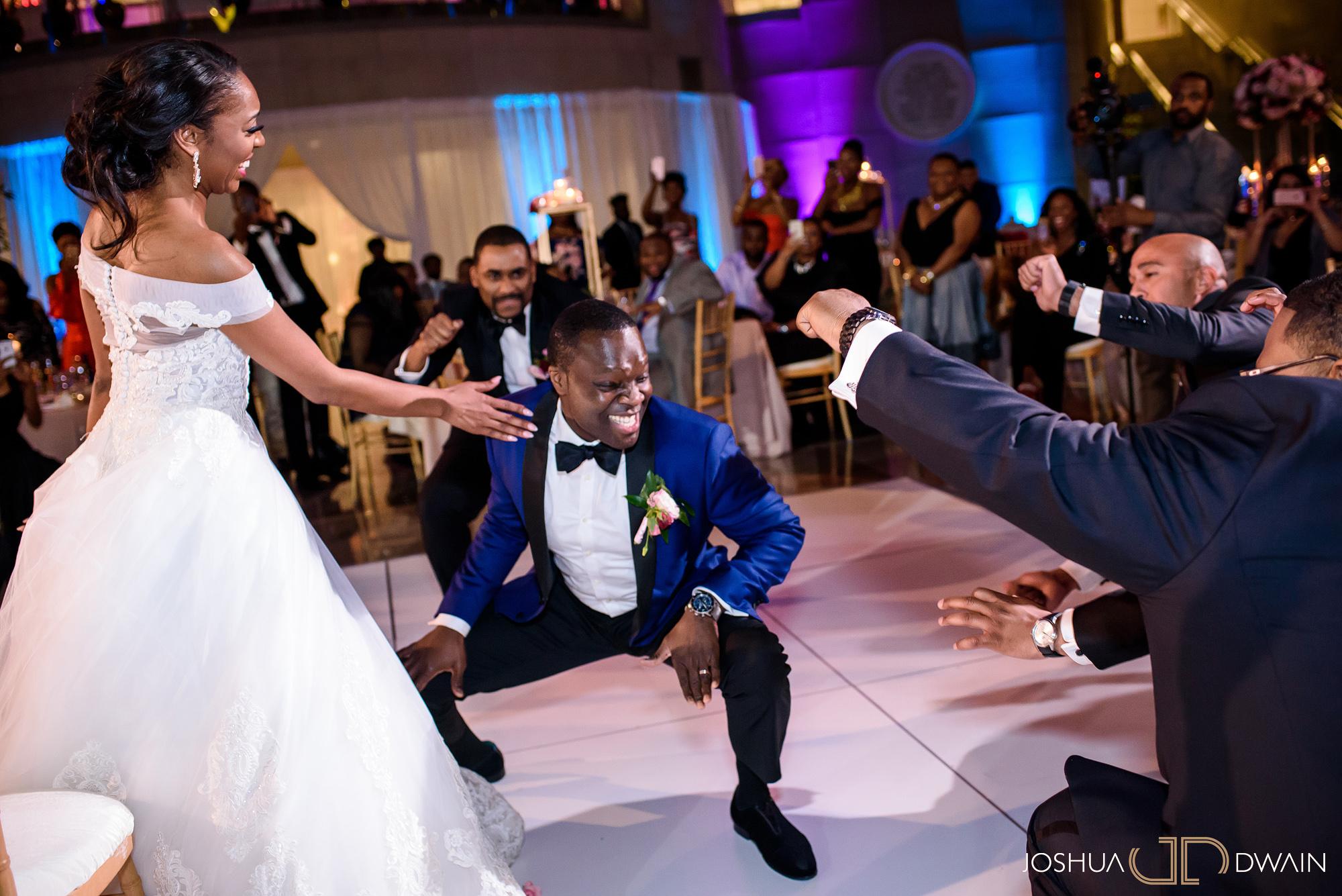 emerald-tolu--048-ronald-reagan-building-trade-center-best-washington-dc--wedding-photographer-joshua-dwain