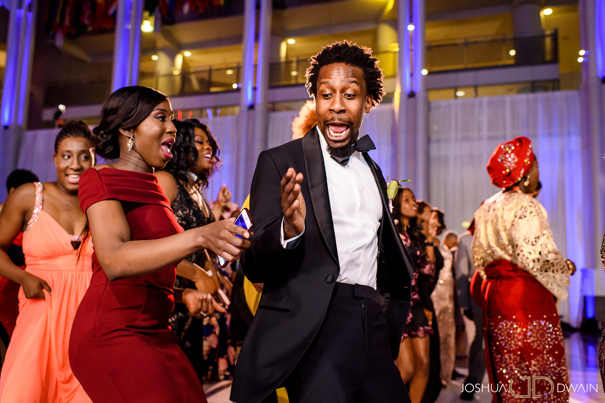 emerald-tolu--049-ronald-reagan-building-trade-center-best-washington-dc--wedding-photographer-joshua-dwain