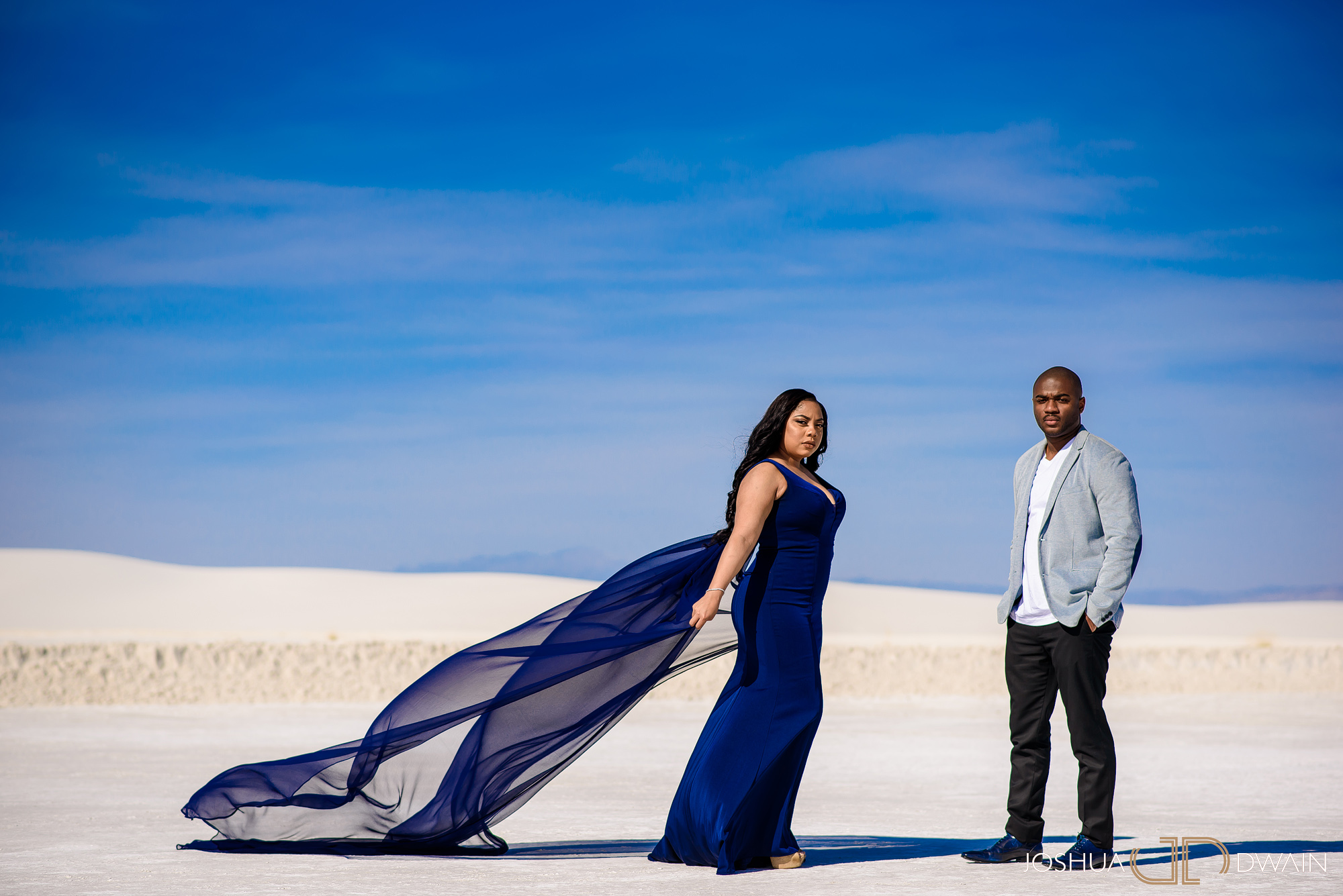 brianna-william-01-white-sands-monument-national-park-new-mexico-engagement-photographer-joshua-dwain-