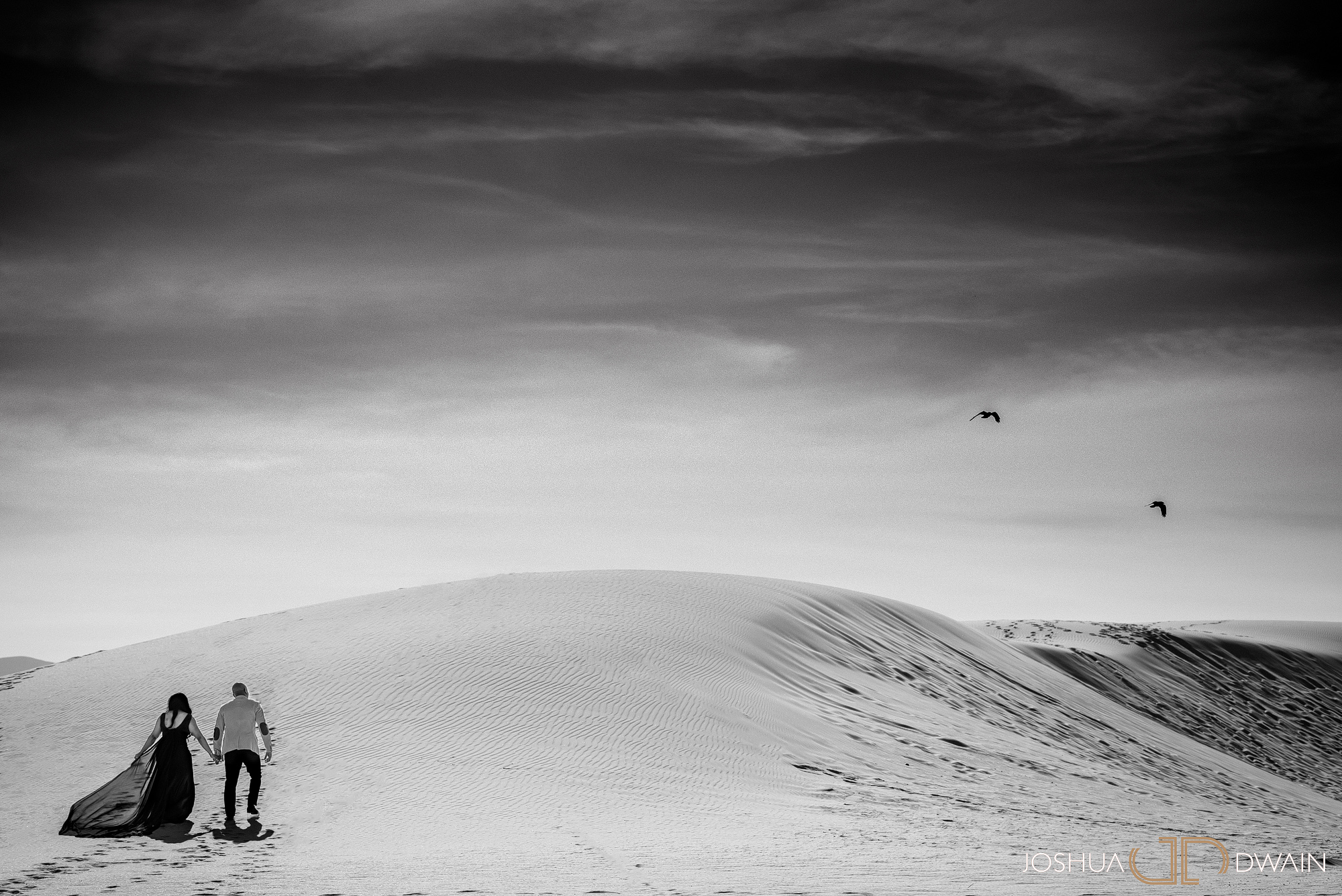 brianna-william-02-white-sands-monument-national-park-new-mexico-engagement-photographer-joshua-dwain-