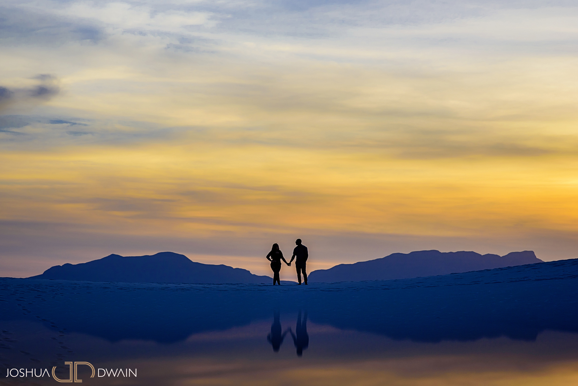 brianna-william-11-white-sands-monument-national-park-new-mexico-engagement-photographer-joshua-dwain-