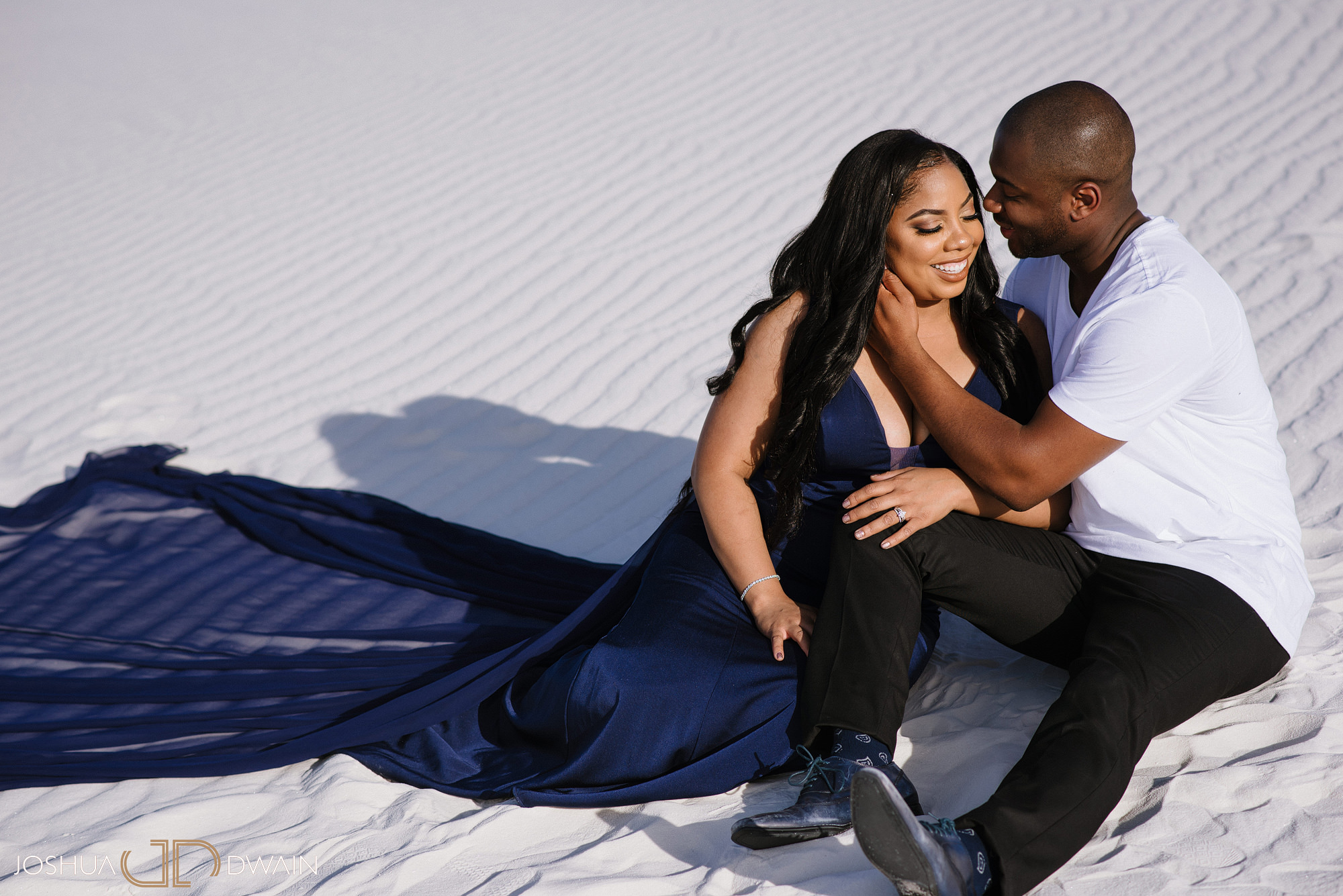 brianna-william-13-white-sands-monument-national-park-new-mexico-engagement-photographer-joshua-dwain-