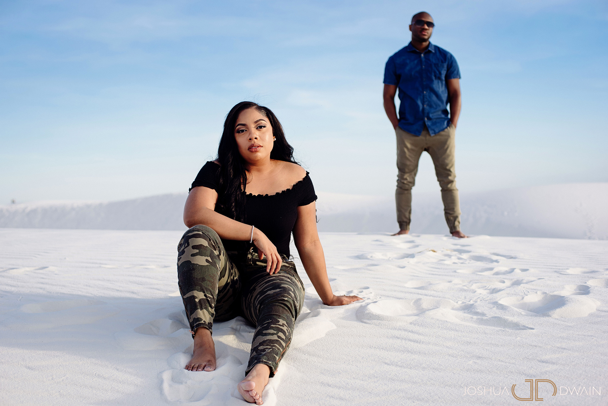 brianna-william-18-white-sands-monument-national-park-new-mexico-engagement-photographer-joshua-dwain-