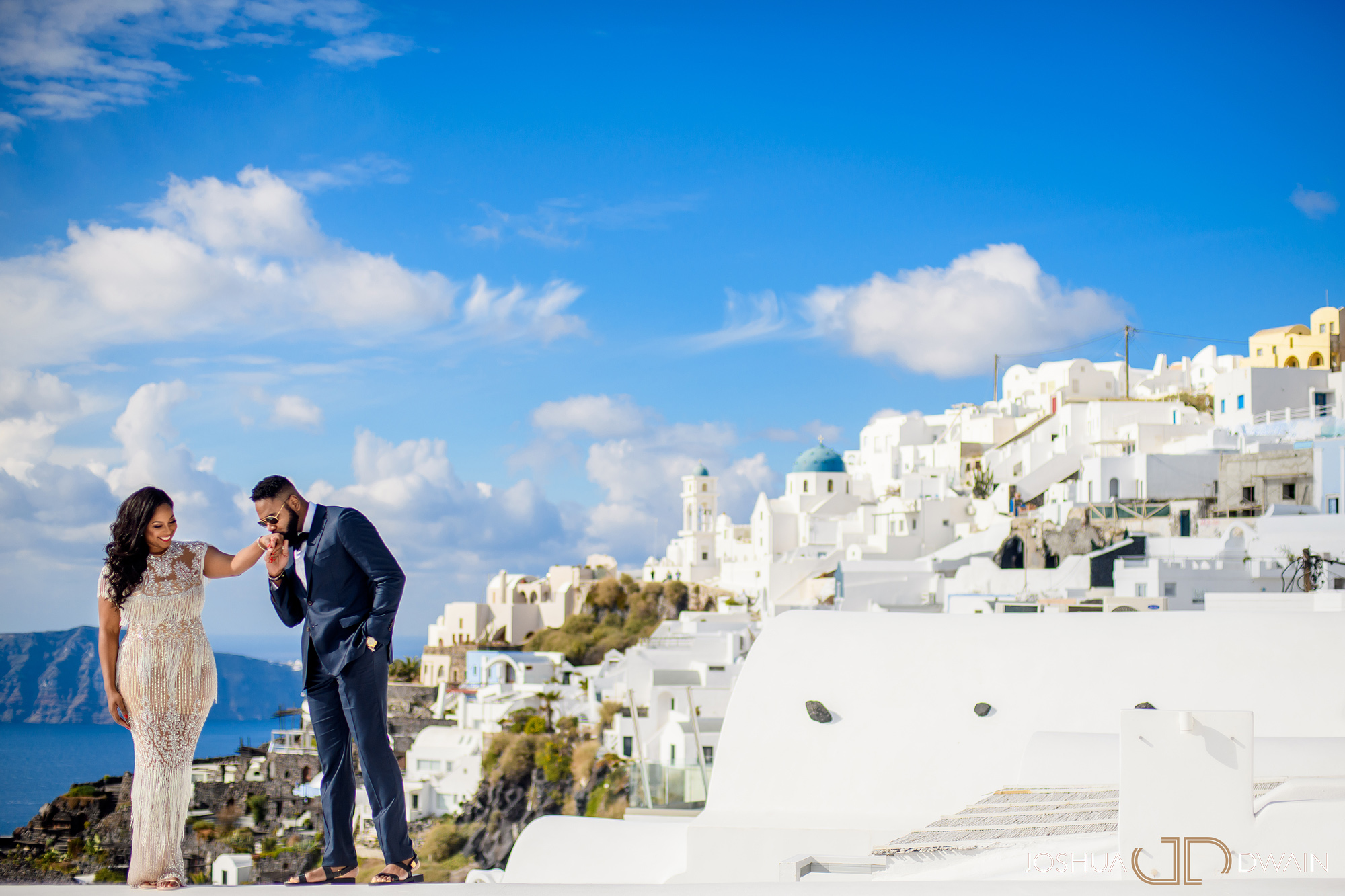 ekene-issac-04-santorini-oia-thira-greece-wedding-engagement-photos-african-american-destination-photographer-joshua-dwain