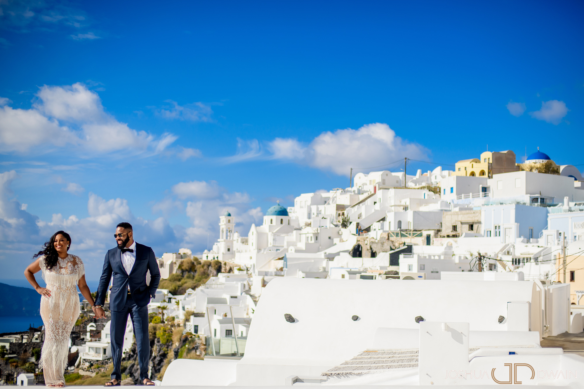 ekene-issac-07-santorini-oia-thira-greece-wedding-engagement-photos-african-american-destination-photographer-joshua-dwain