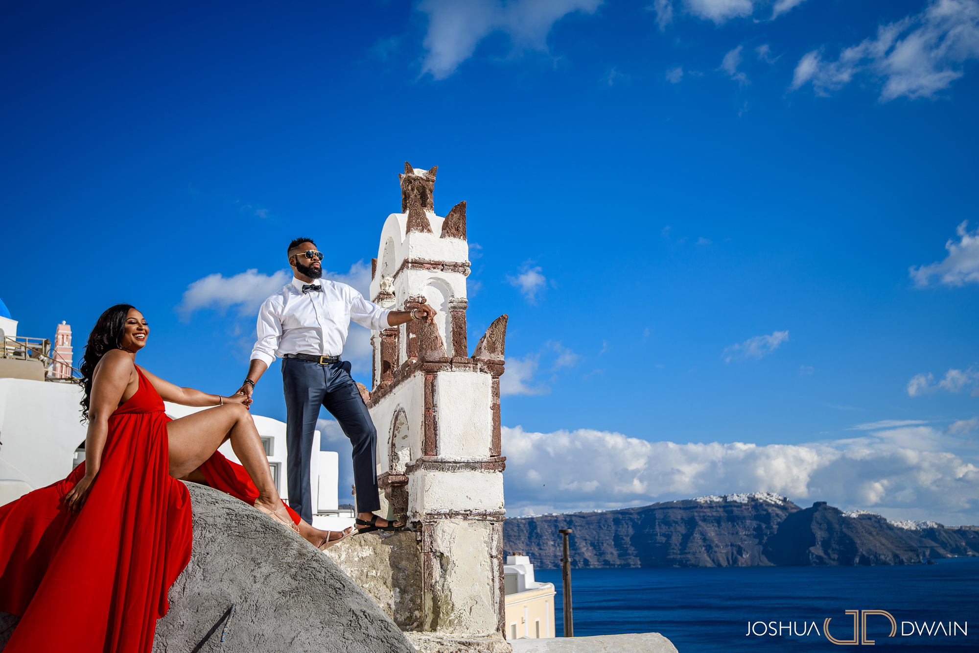 ekene-issac-08-santorini-oia-thira-greece-wedding-engagement-photos-african-american-destination-photographer-joshua-dwain