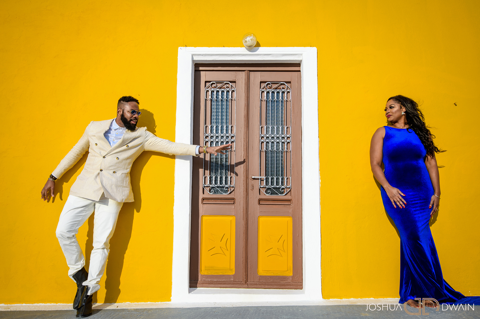 ekene-issac-11-santorini-oia-thira-greece-wedding-engagement-photos-african-american-destination-photographer-joshua-dwain