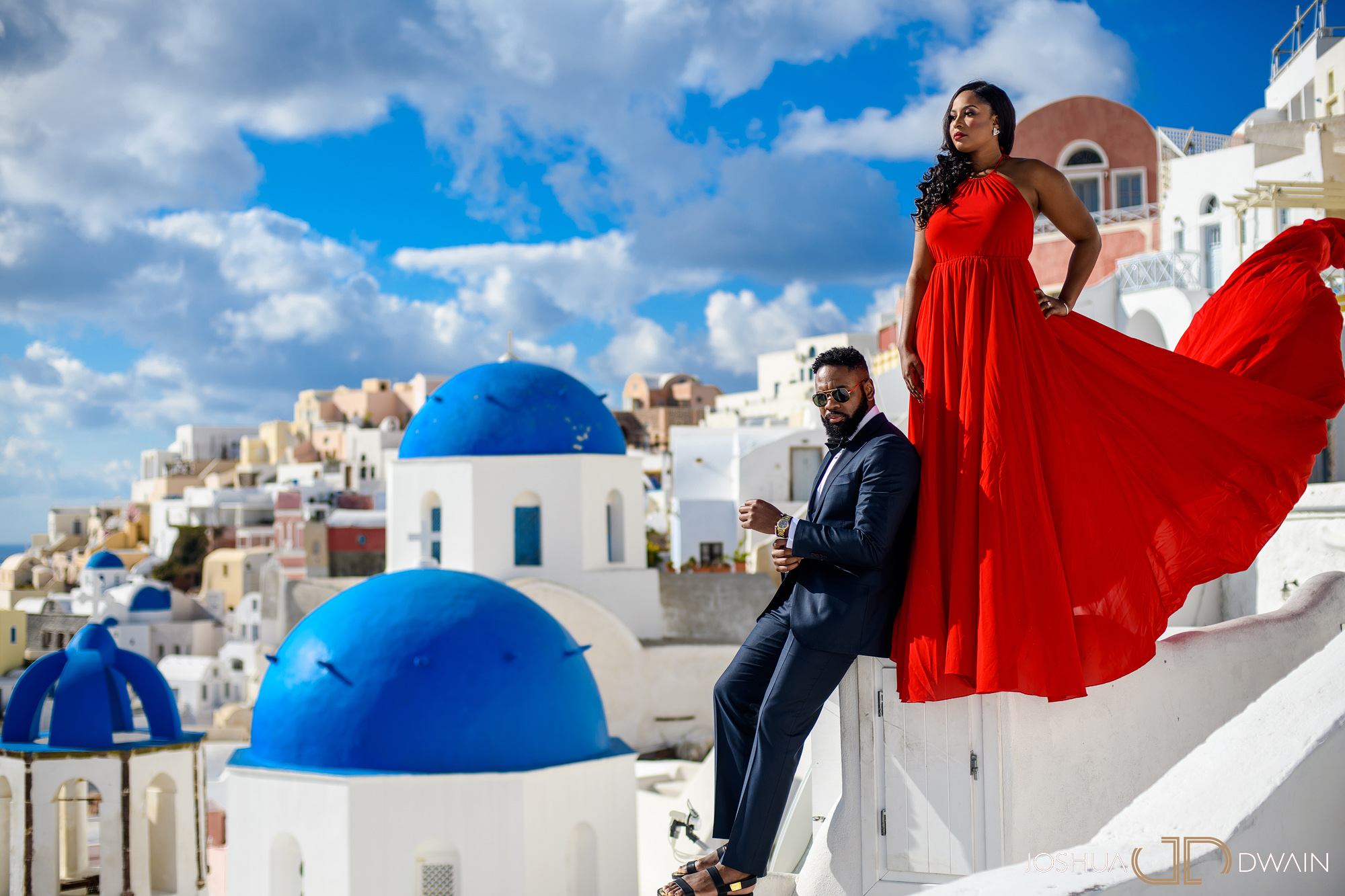 ekene-issac-12-santorini-oia-thira-greece-wedding-engagement-photos-african-american-destination-photographer-joshua-dwain