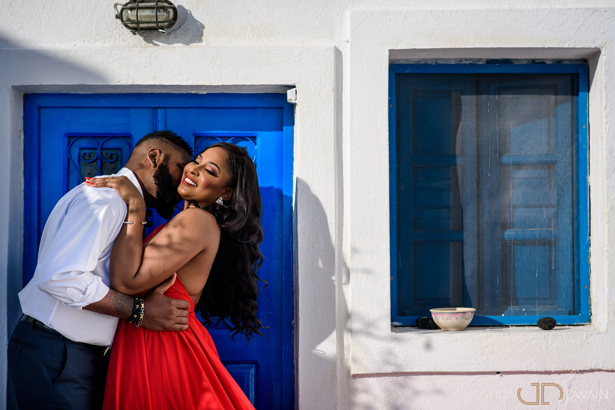 ekene-issac-14-santorini-oia-thira-greece-wedding-engagement-photos-african-american-destination-photographer-joshua-dwain