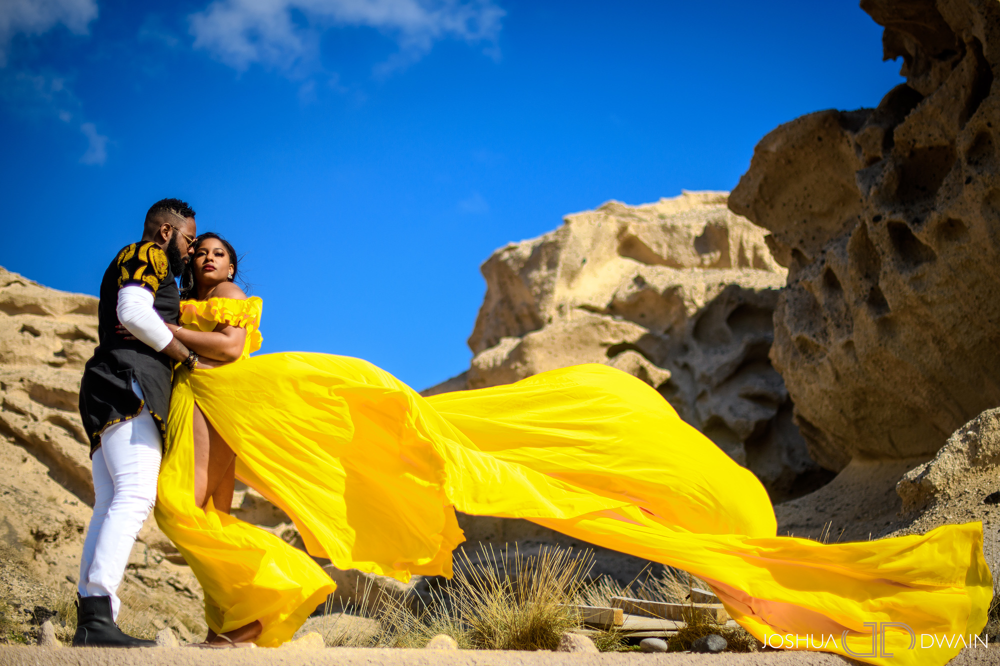 ekene-issac-16-santorini-oia-thira-greece-wedding-engagement-photos-african-american-destination-photographer-joshua-dwain