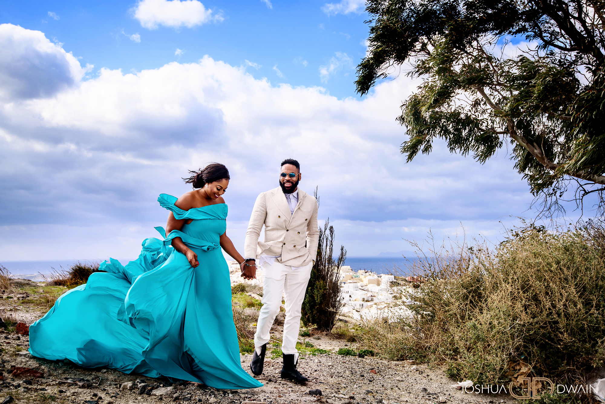 ekene-issac-17-santorini-oia-thira-greece-wedding-engagement-photos-african-american-destination-photographer-joshua-dwain