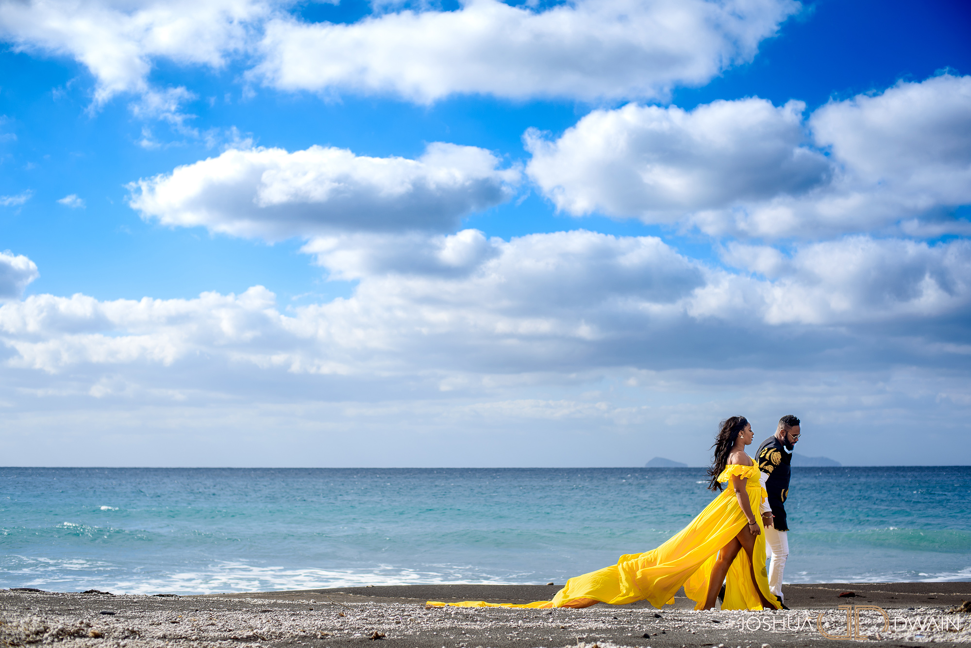 ekene-issac-19-santorini-oia-thira-greece-wedding-engagement-photos-african-american-destination-photographer-joshua-dwain