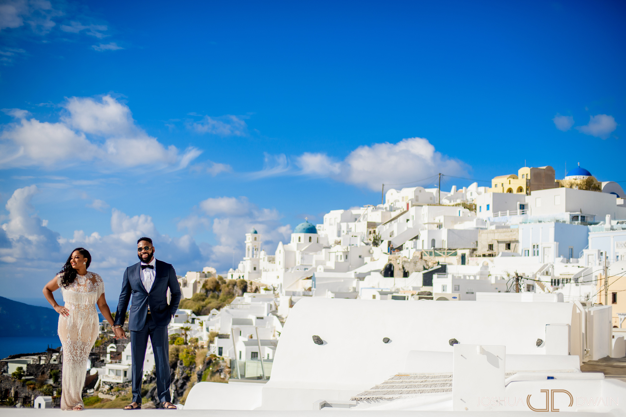 ekene-issac-21-santorini-oia-thira-greece-wedding-engagement-photos-african-american-destination-photographer-joshua-dwain