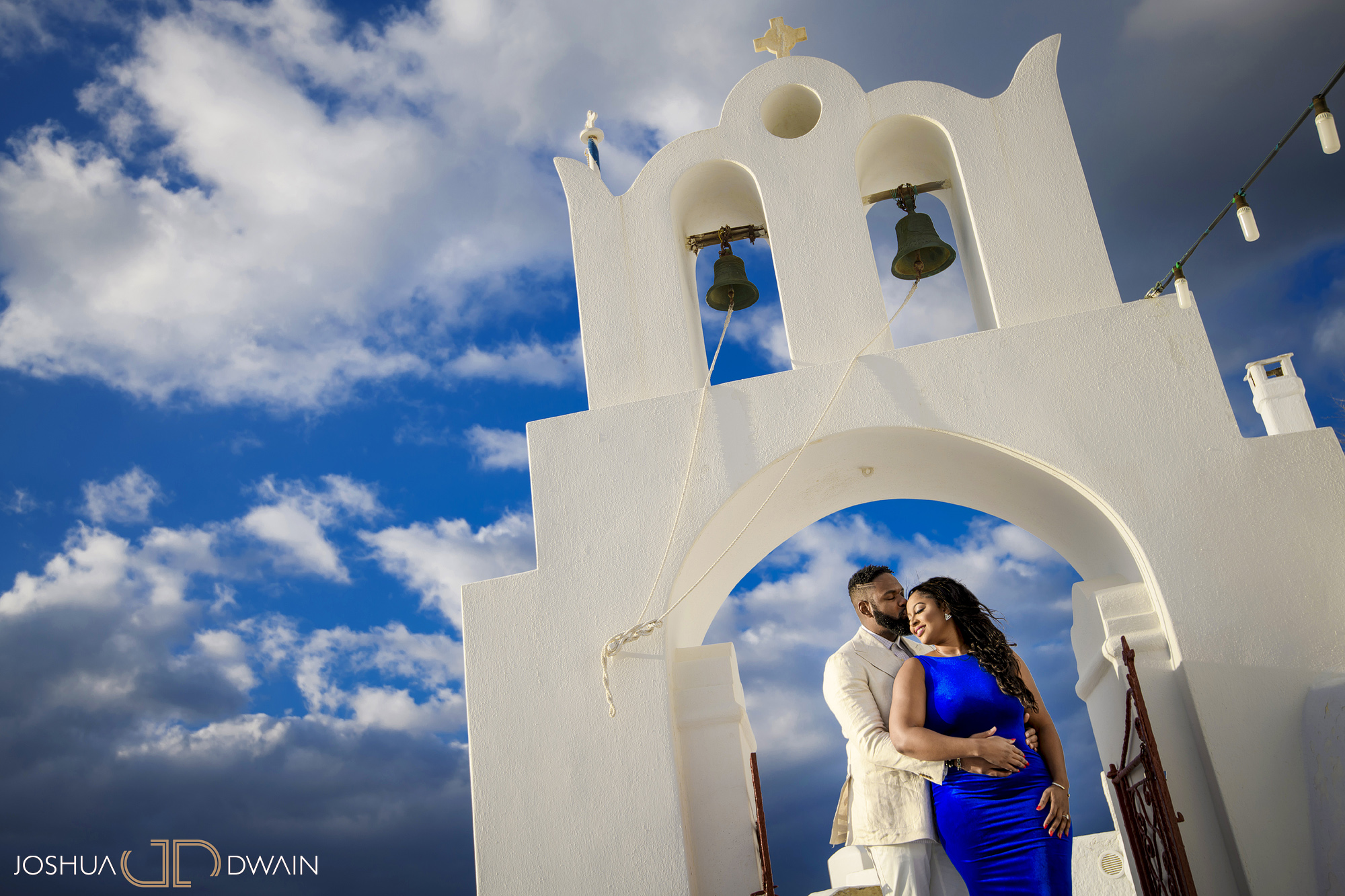 ekene-issac-22-santorini-oia-thira-greece-wedding-engagement-photos-african-american-destination-photographer-joshua-dwain