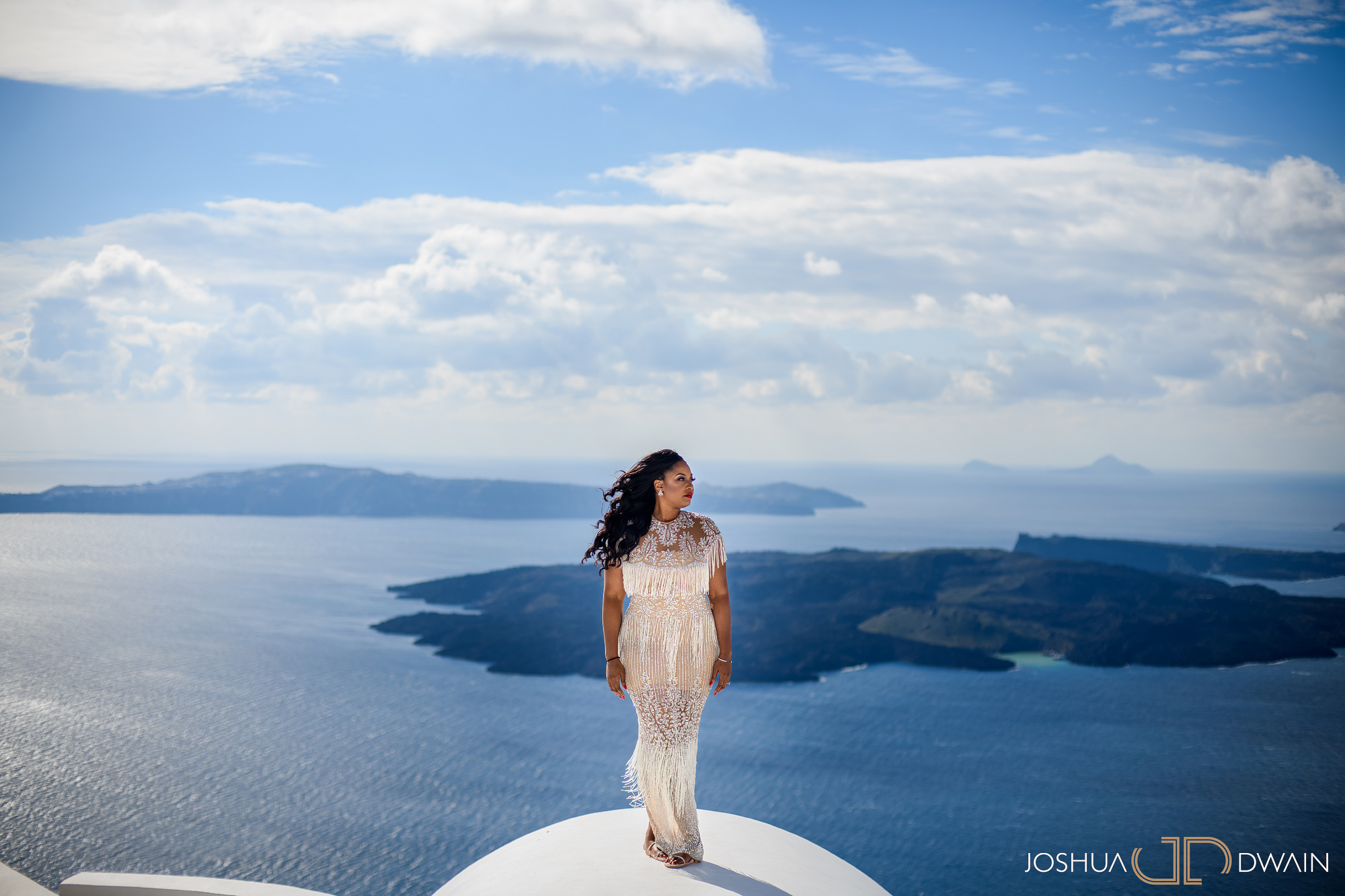 ekene-issac-23-santorini-oia-thira-greece-wedding-engagement-photos-african-american-destination-photographer-joshua-dwain