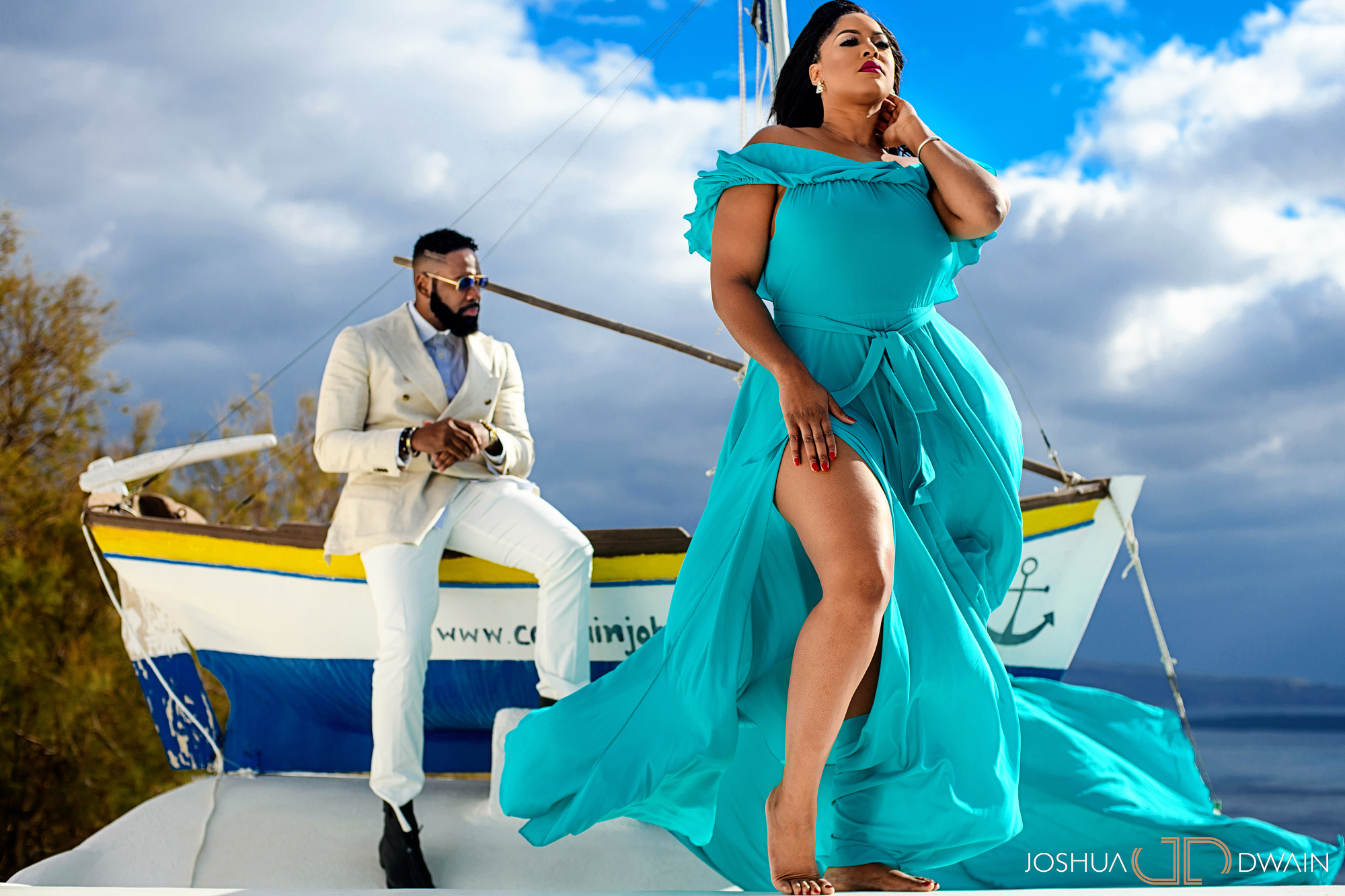 ekene-issac-24-santorini-oia-thira-greece-wedding-engagement-photos-african-american-destination-photographer-joshua-dwain