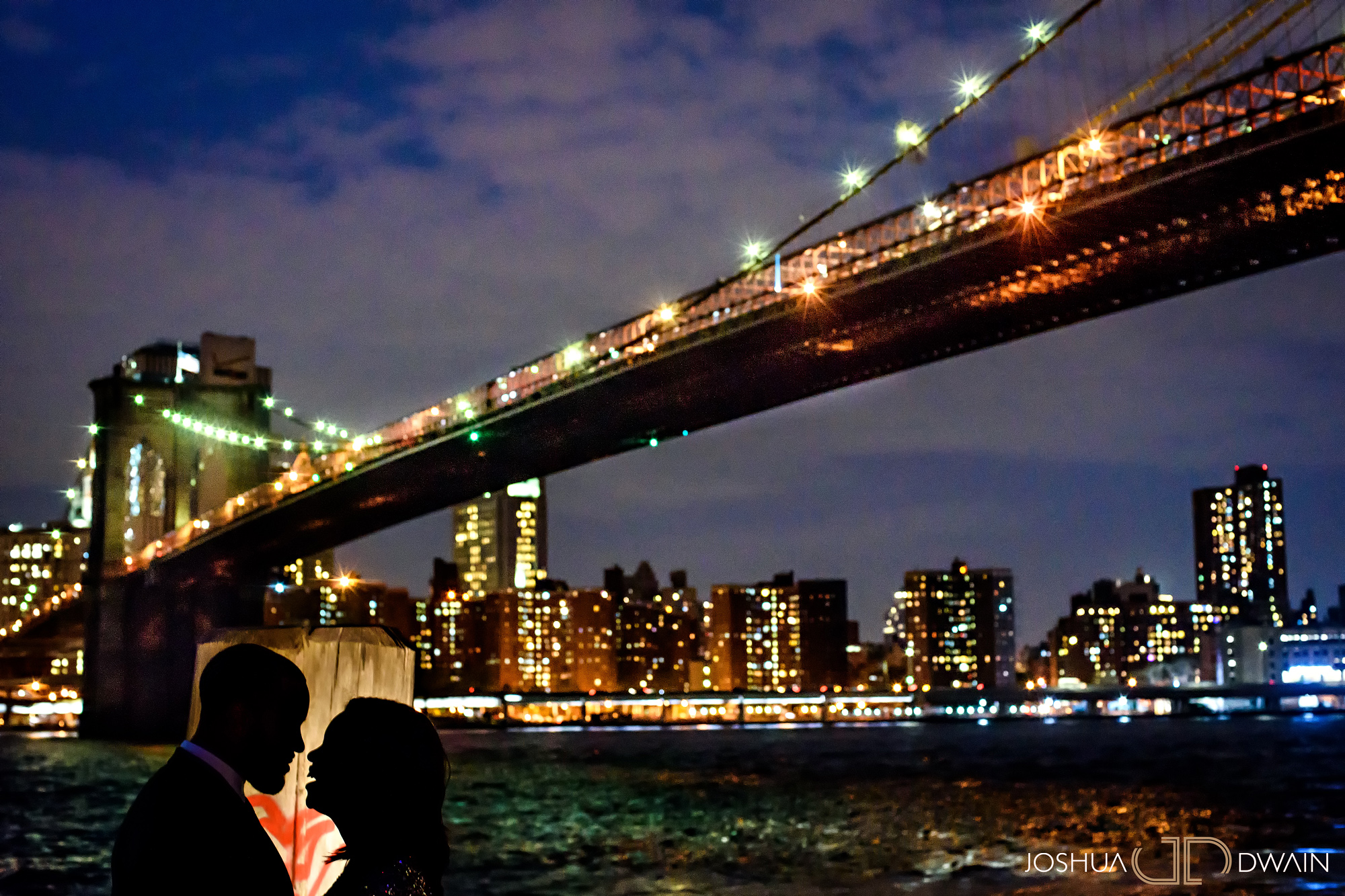 amber-jared-008-dumbo-brooklyn-engagement-photos-joshua-dwain