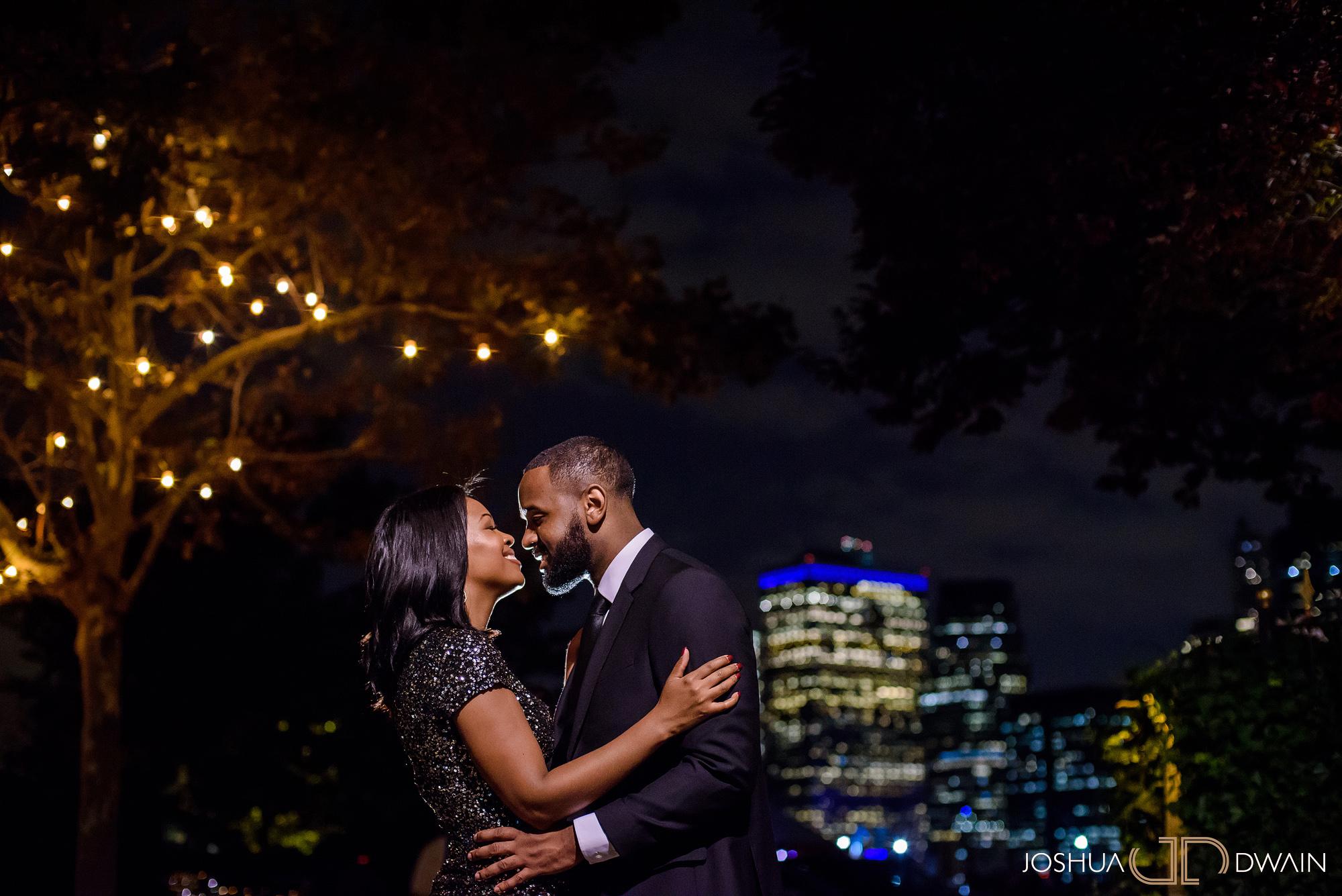 amber-jared-009-dumbo-brooklyn-engagement-photos-joshua-dwain