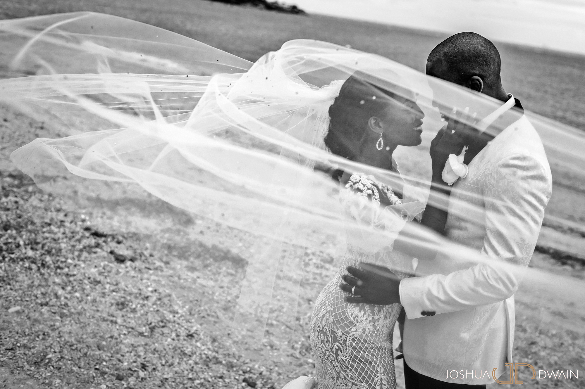 shari-deron-052-crescent-beach-club-long-island-wedding-photographer-joshua-dwain