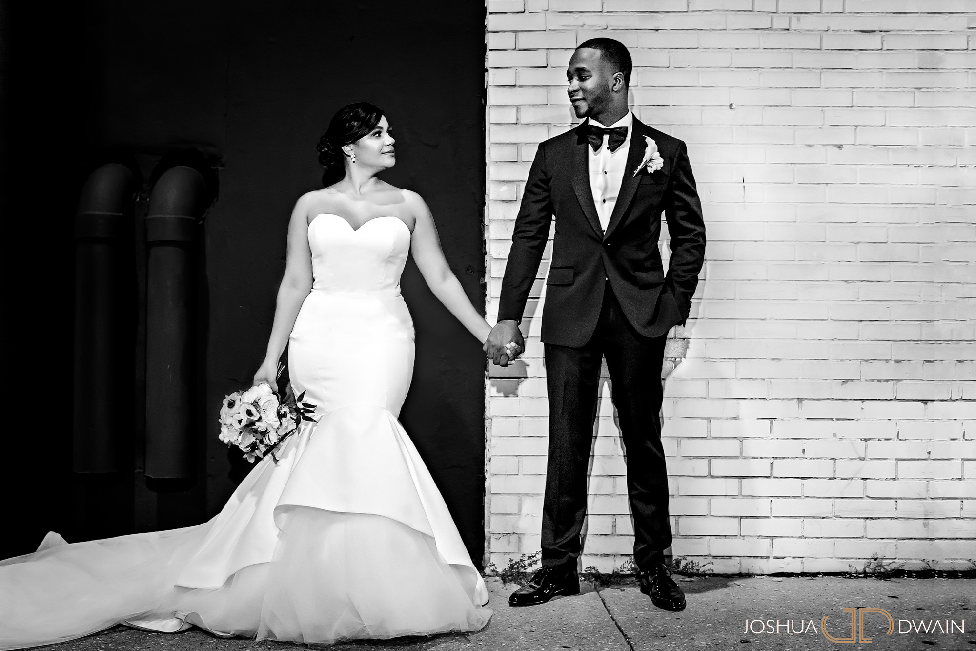 delianny-charles-001-the-assembly-room-baltimore-wedding-joshua-dwain-wedding-photos