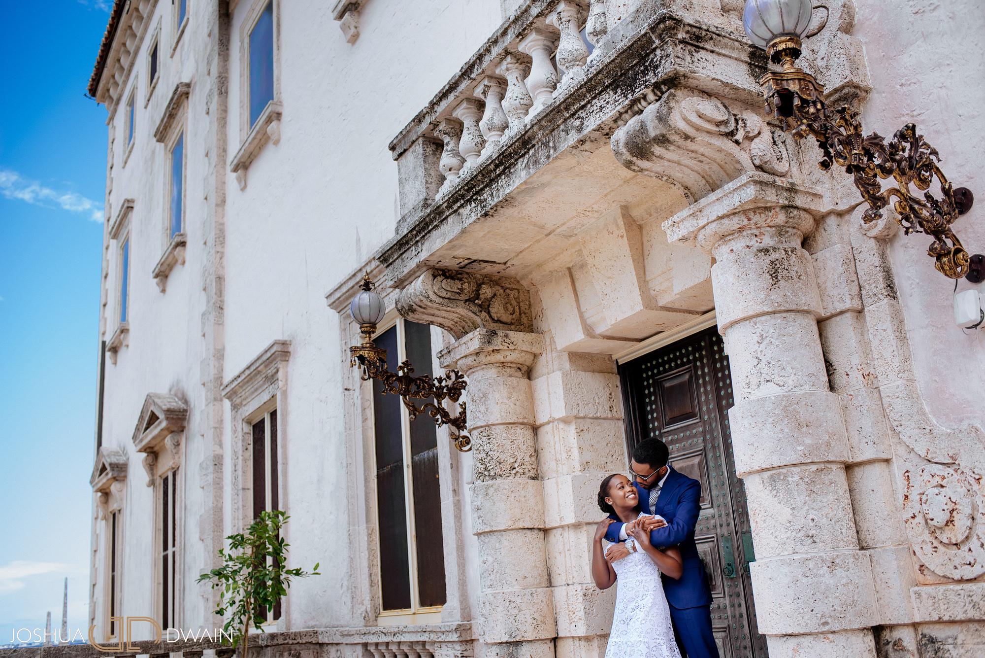 mahalia-jovaun-004-vizcaya-gardens-museum-engagement-wedding-photos-joshua-dwain