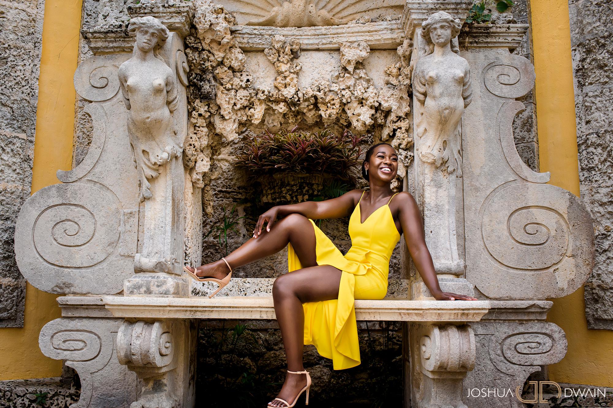 mahalia-jovaun-005-vizcaya-gardens-museum-engagement-wedding-photos-joshua-dwain