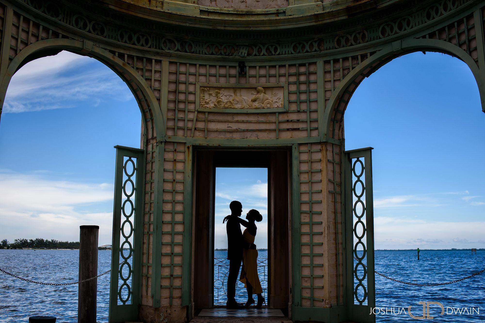 mahalia-jovaun-006-vizcaya-gardens-museum-engagement-wedding-photos-joshua-dwain