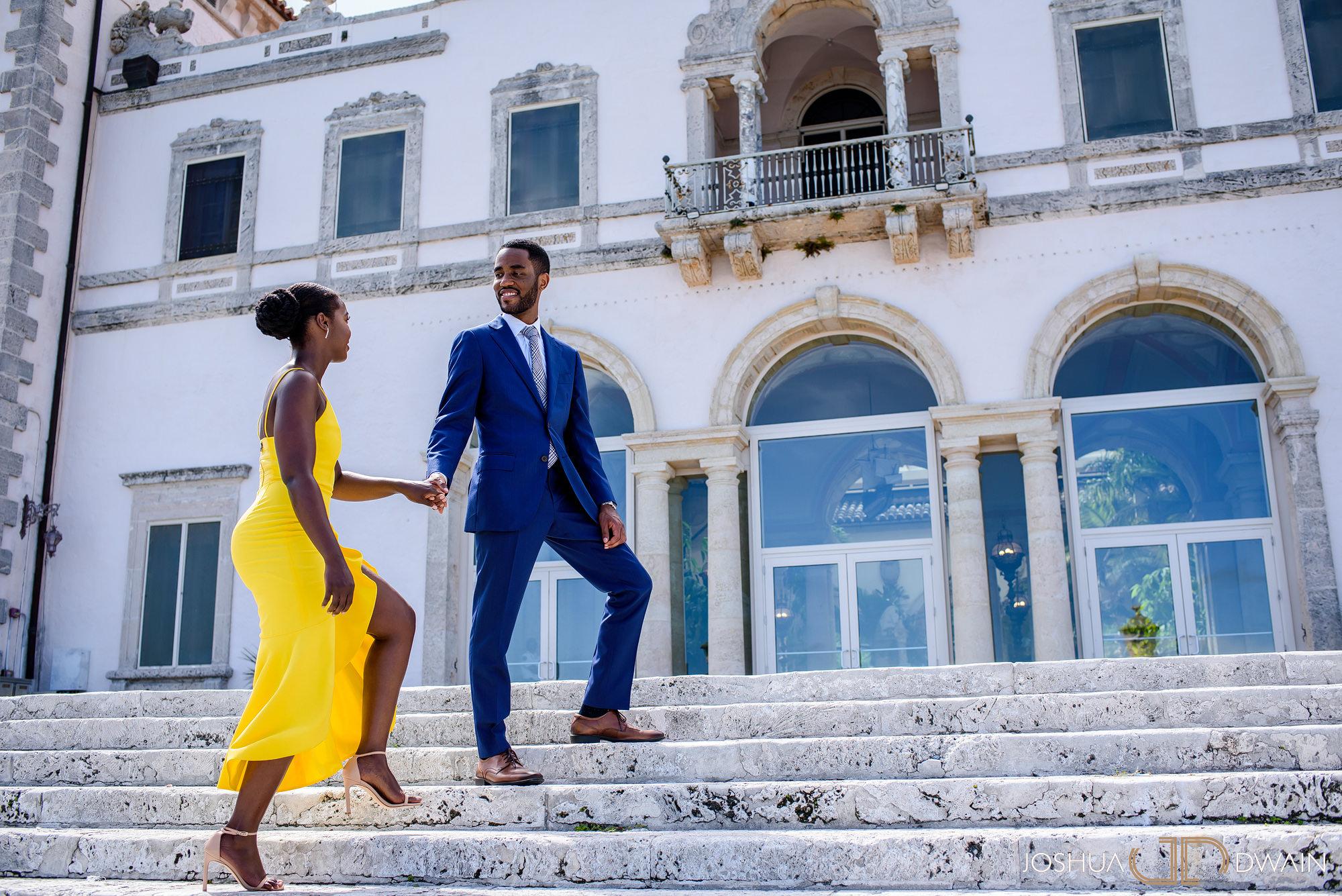 mahalia-jovaun-009-vizcaya-gardens-museum-engagement-wedding-photos-joshua-dwain