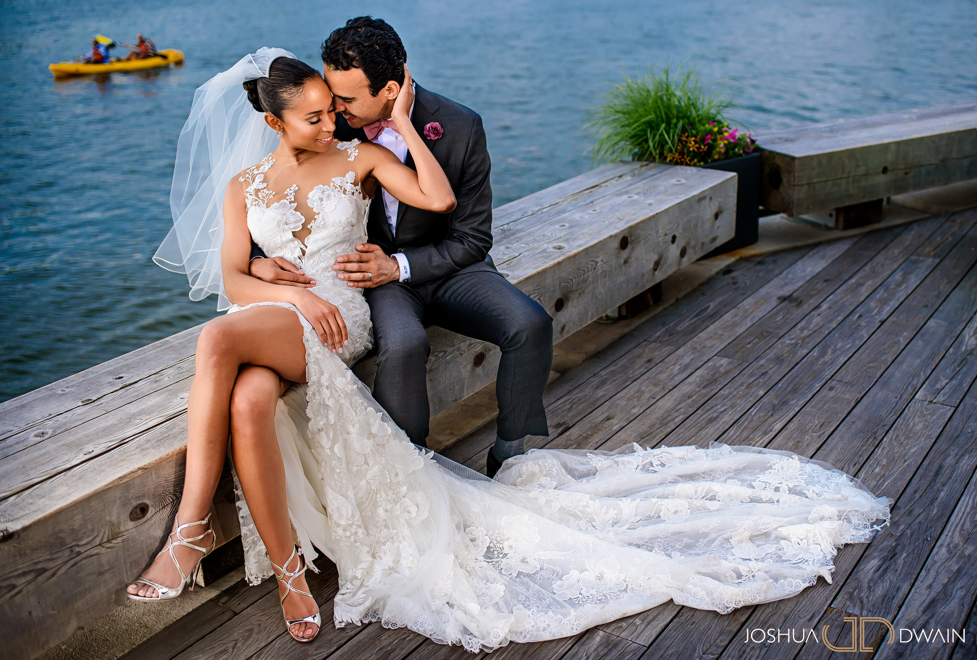 leshia-adam-001-dc-wharf-wedding-photos-joshua-dwain-photographer
