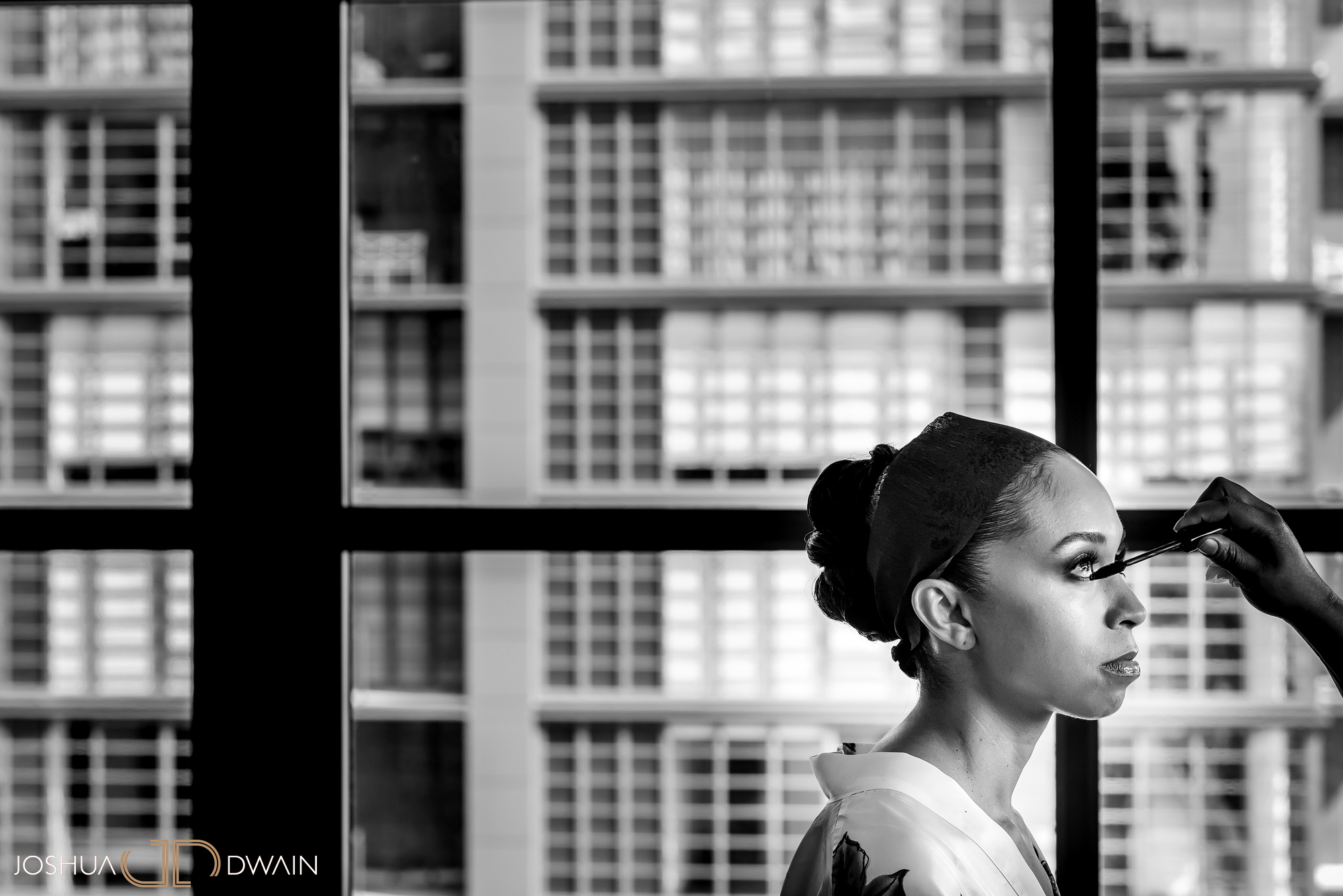 leshia-adam-005-dc-wharf-wedding-photos-joshua-dwain-photographer