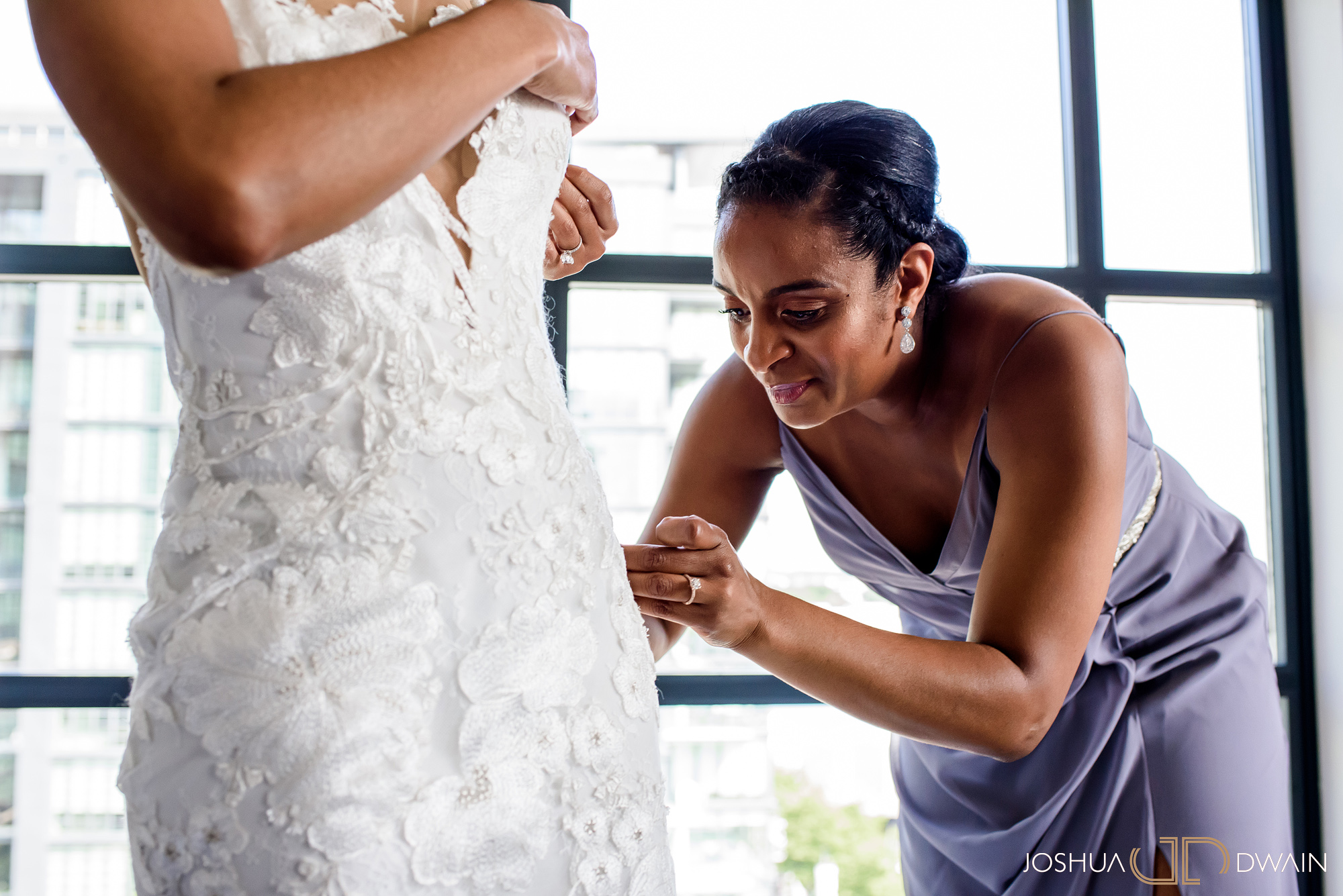 leshia-adam-011-dc-wharf-wedding-photos-joshua-dwain-photographer
