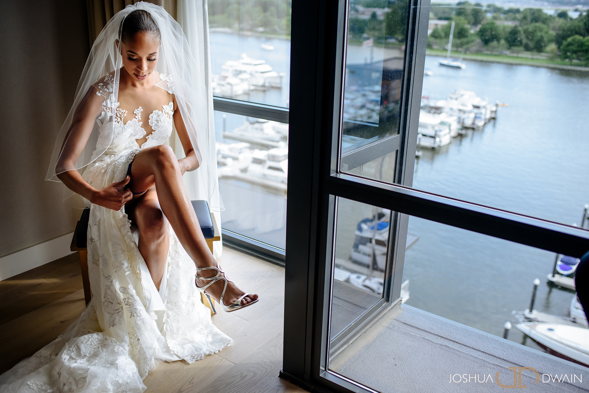 leshia-adam-012-dc-wharf-wedding-photos-joshua-dwain-photographer