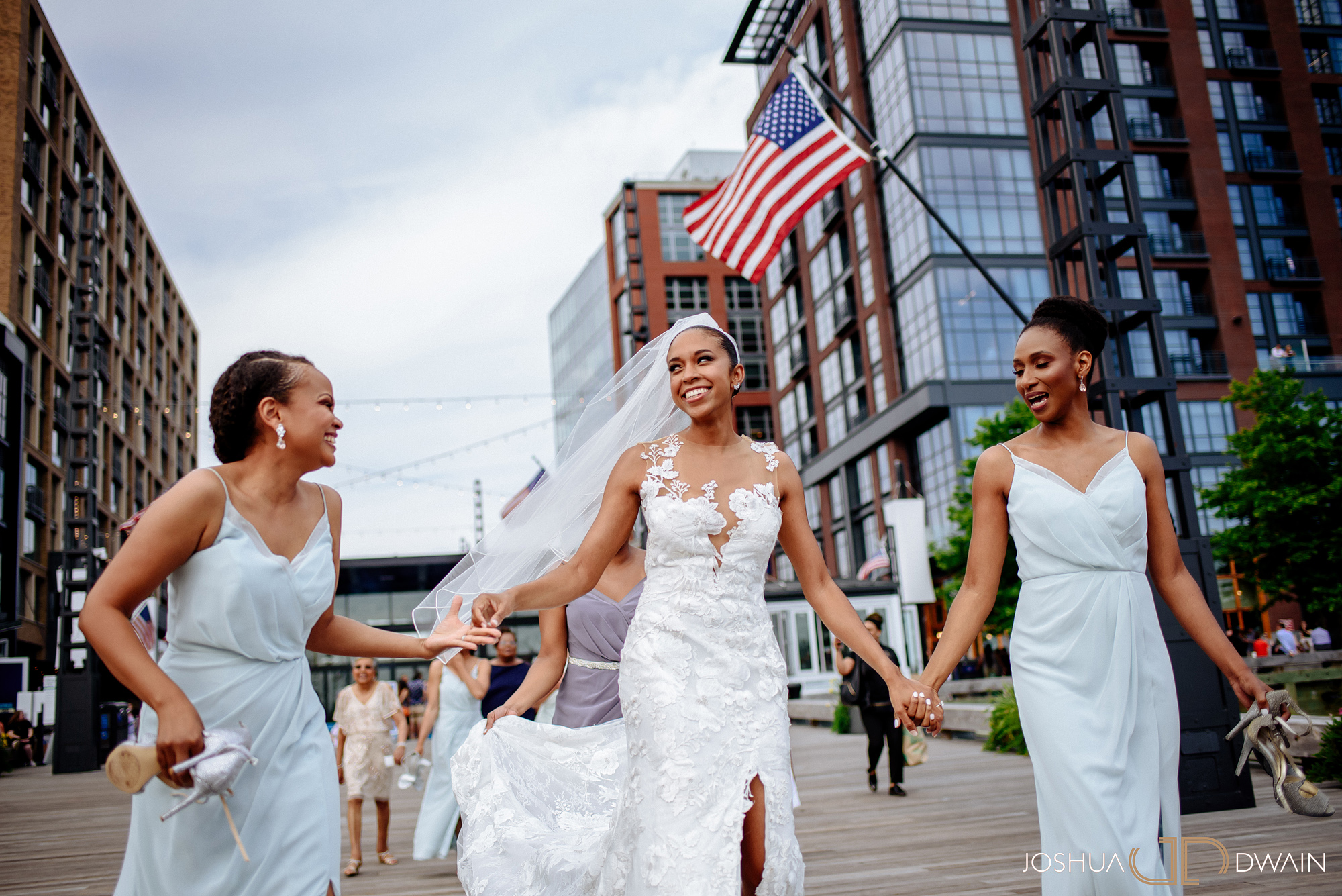 leshia-adam-015-dc-wharf-wedding-photos-joshua-dwain-photographer