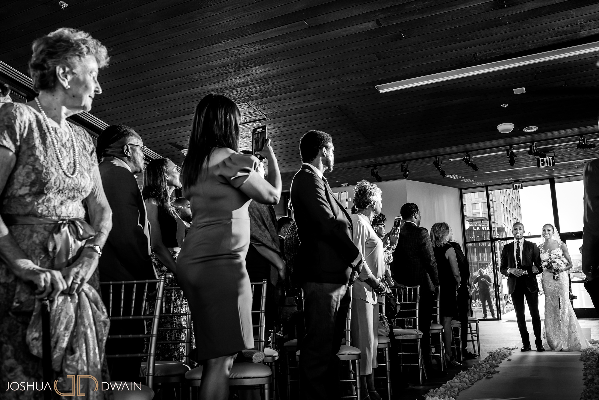 leshia-adam-017-dc-wharf-wedding-photos-joshua-dwain-photographer
