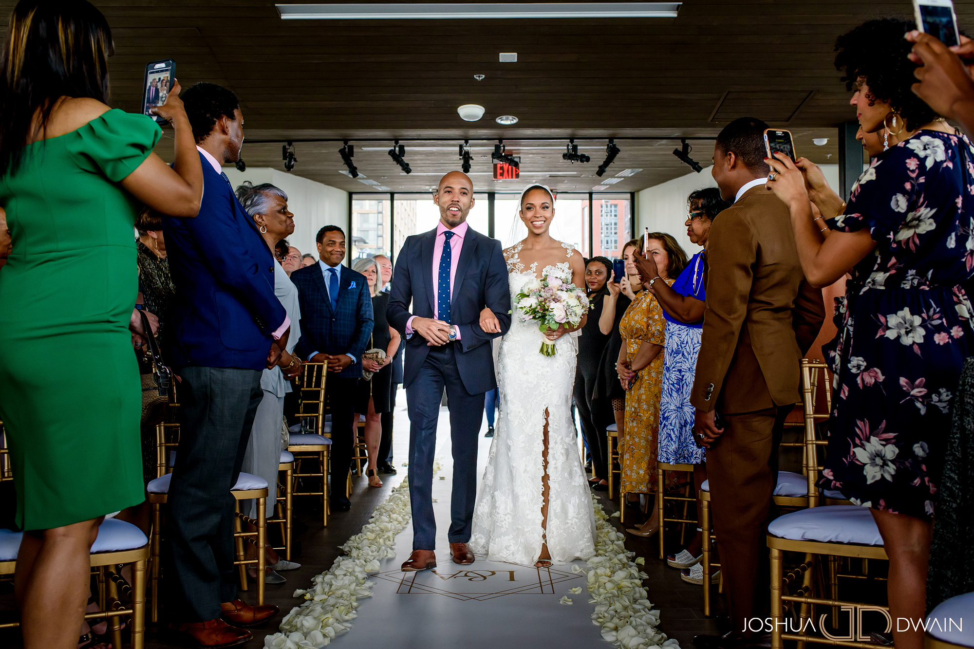 leshia-adam-018-dc-wharf-wedding-photos-joshua-dwain-photographer