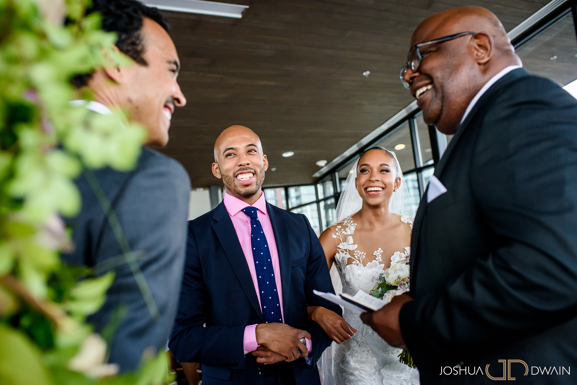 leshia-adam-019-dc-wharf-wedding-photos-joshua-dwain-photographer